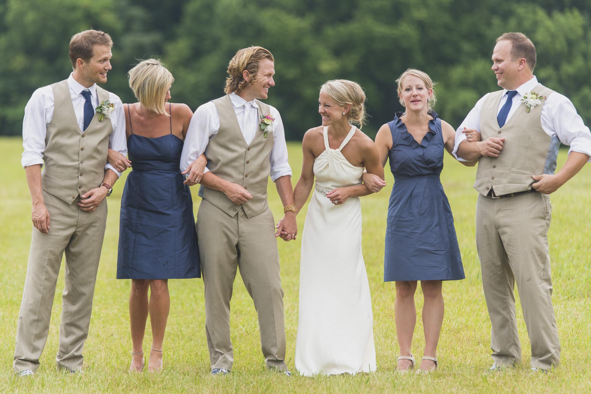 Backyard_Wedding_Lynchburg_VA1384.jpg