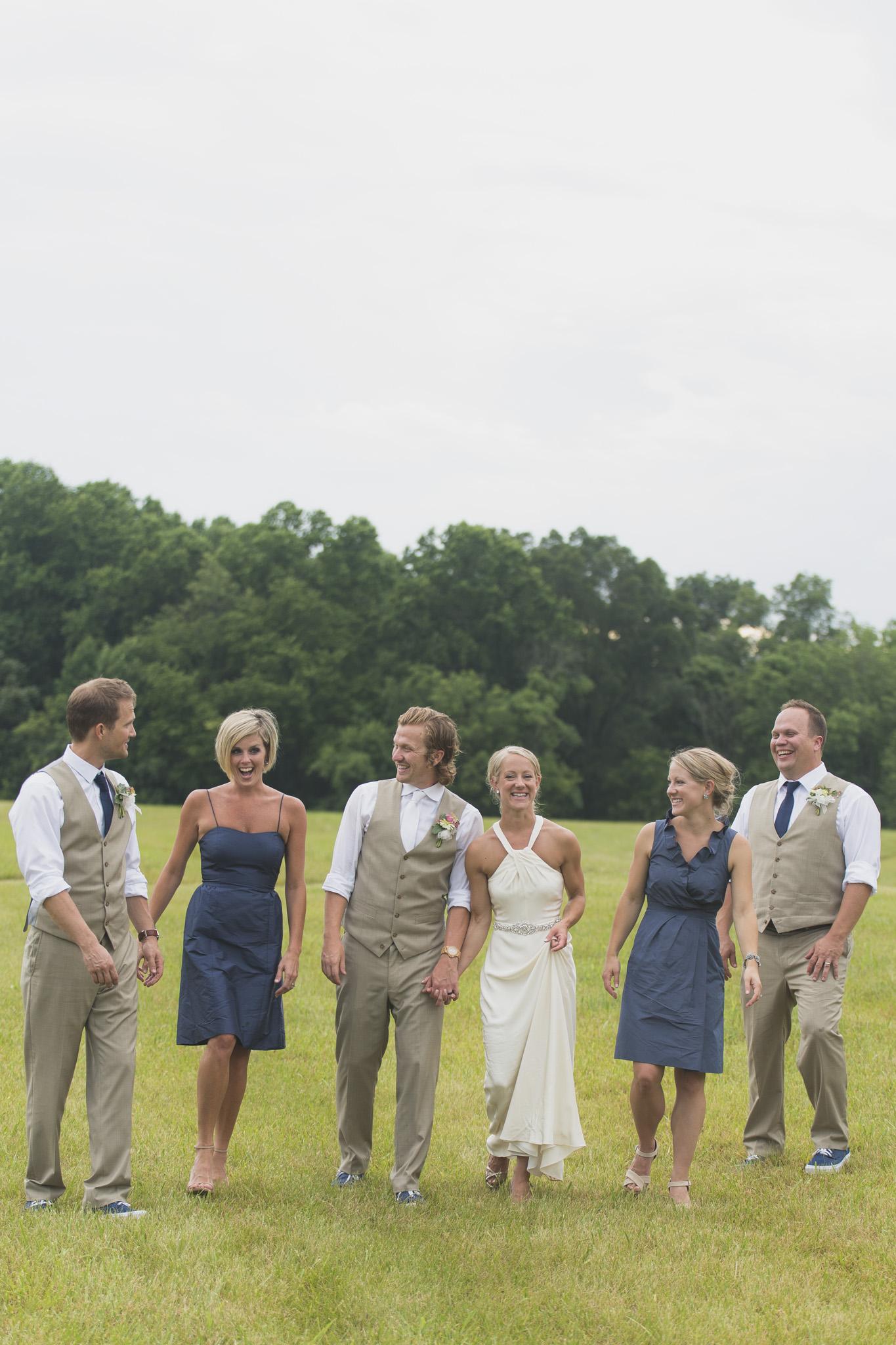 Backyard_Wedding_Lynchburg_VA1385.jpg