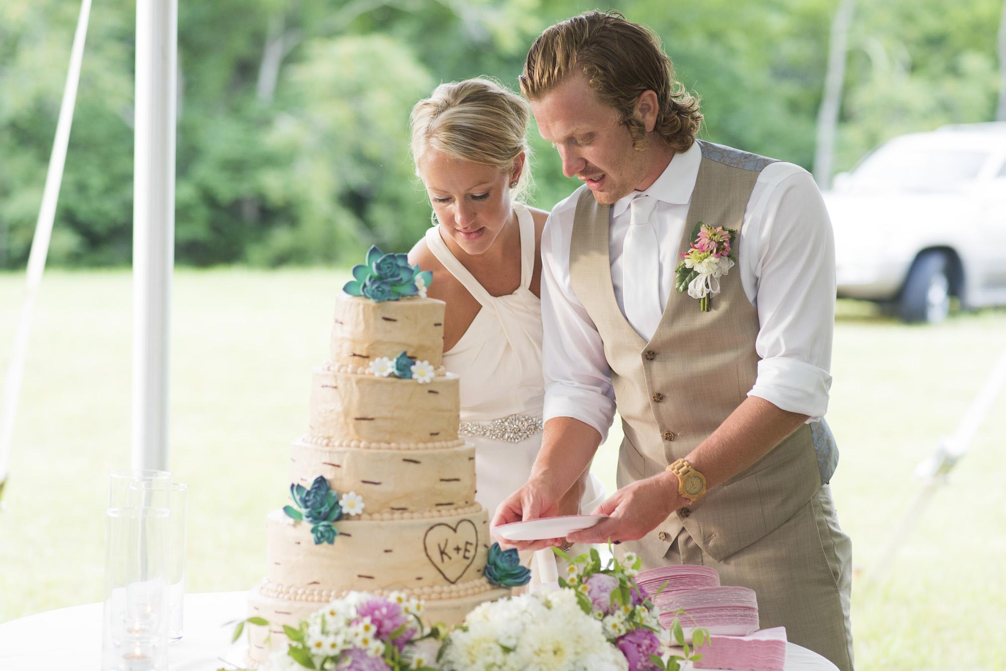 Backyard_Wedding_Lynchburg_VA1390.jpg