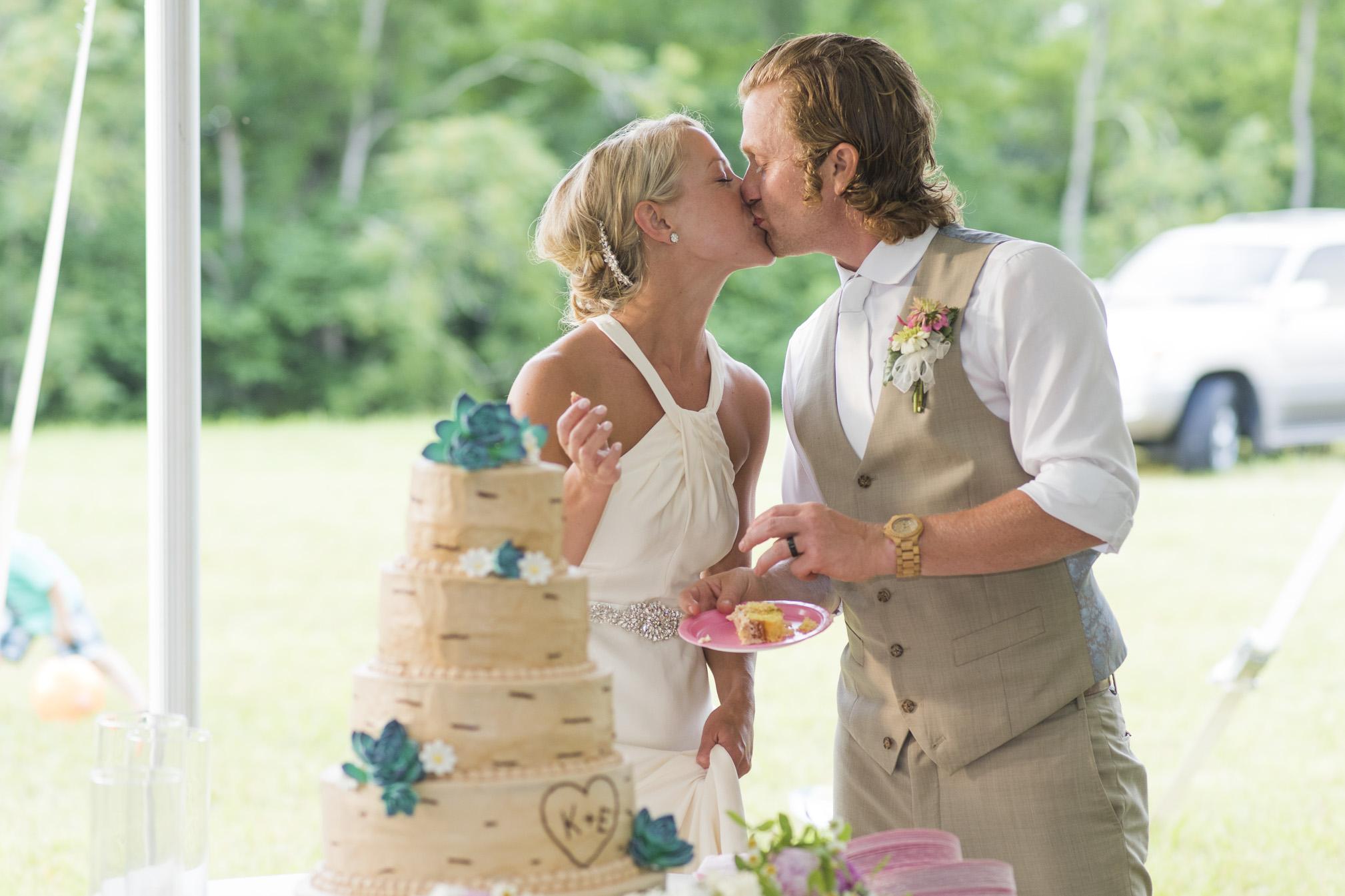 Backyard_Wedding_Lynchburg_VA1392.jpg