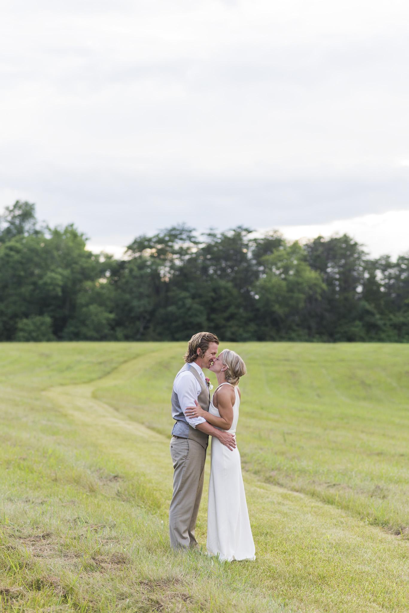 Backyard_Wedding_Lynchburg_VA1394.jpg