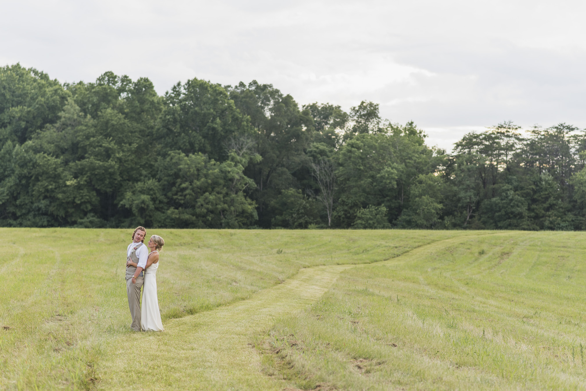 Backyard_Wedding_Lynchburg_VA1397.jpg