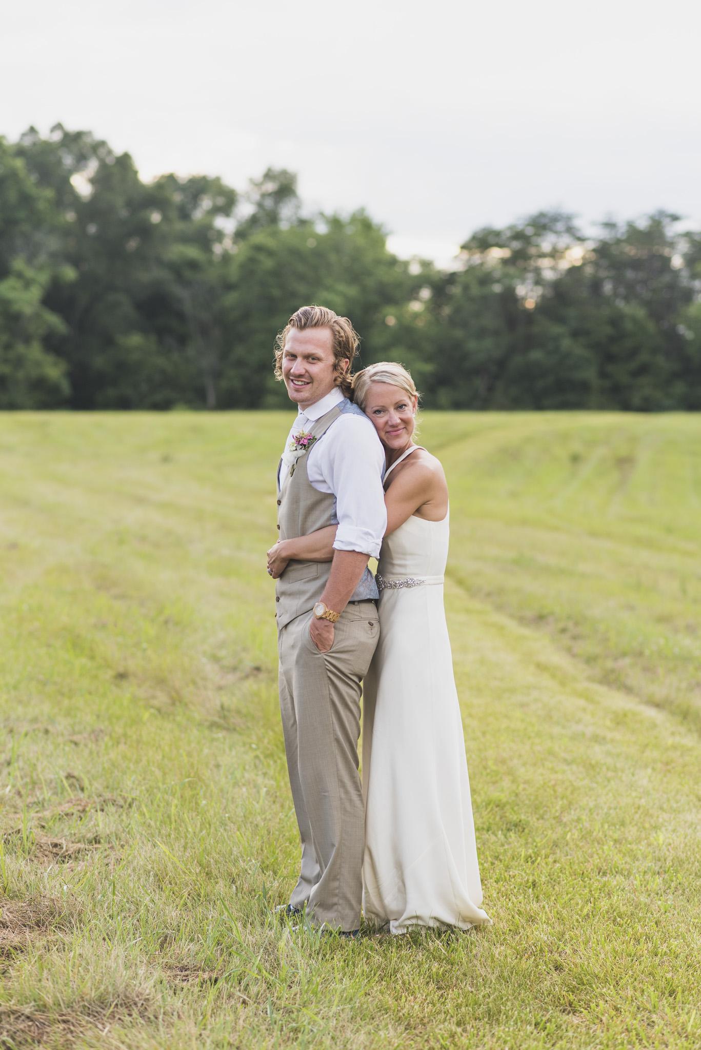 Backyard_Wedding_Lynchburg_VA1395.jpg