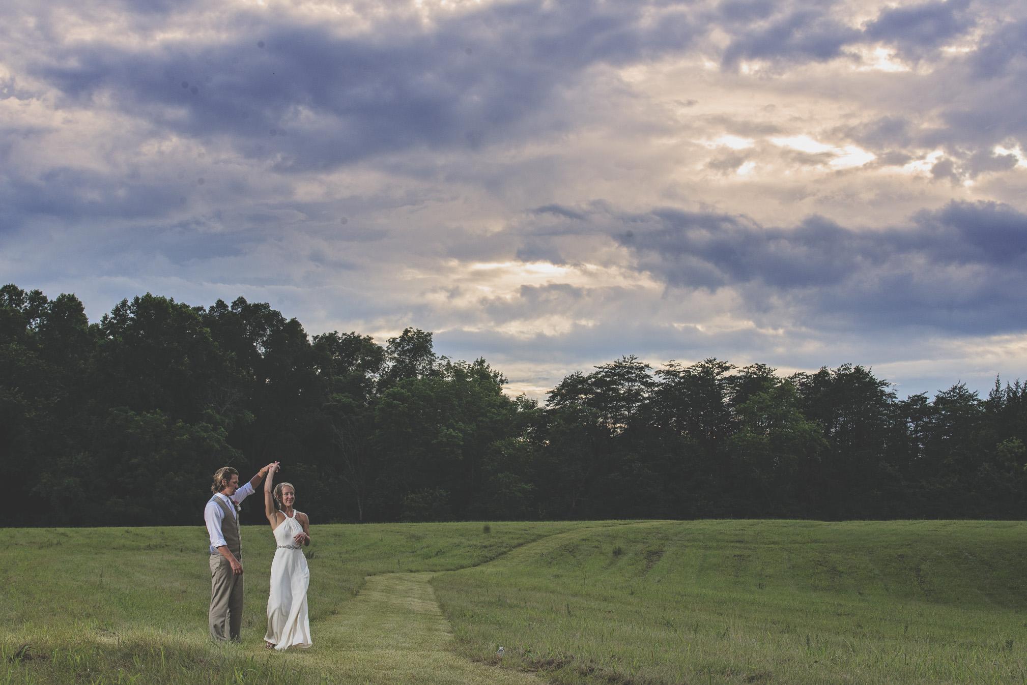 Backyard_Wedding_Lynchburg_VA1398.jpg