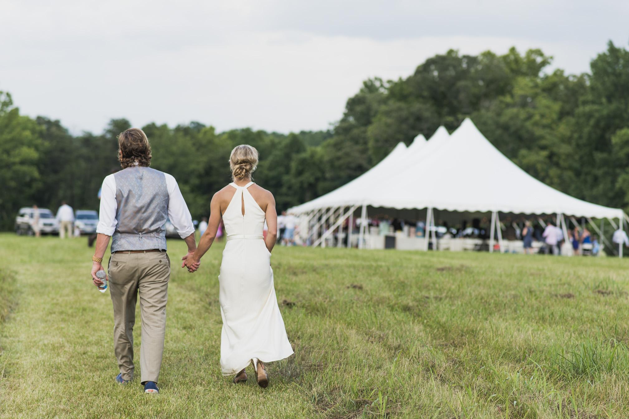 Backyard_Wedding_Lynchburg_VA1399.jpg