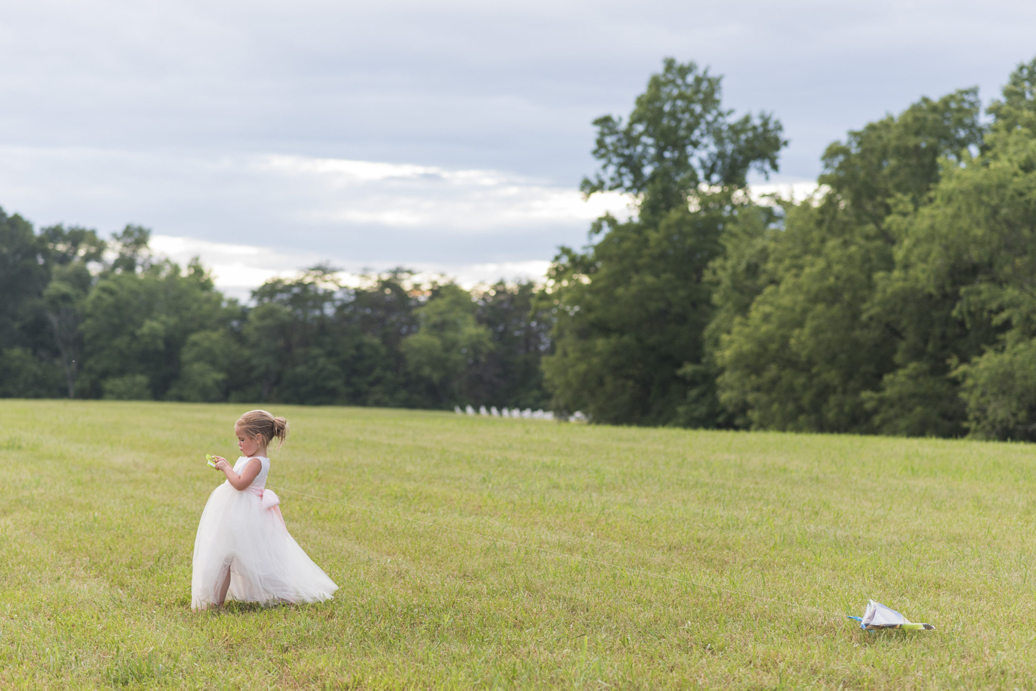 Backyard_Wedding_Lynchburg_VA1401.jpg