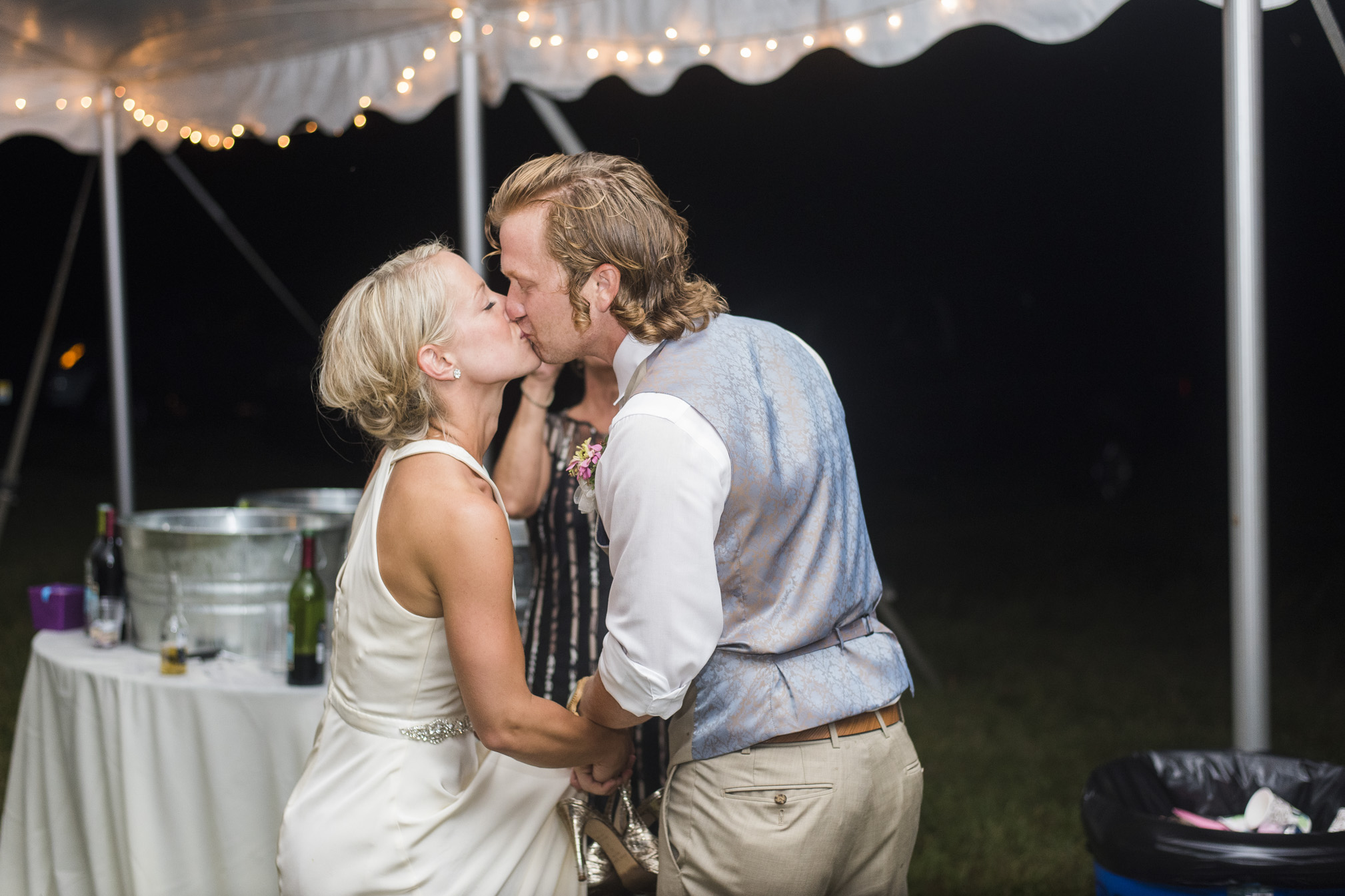 Backyard_Wedding_Lynchburg_VA1407.jpg