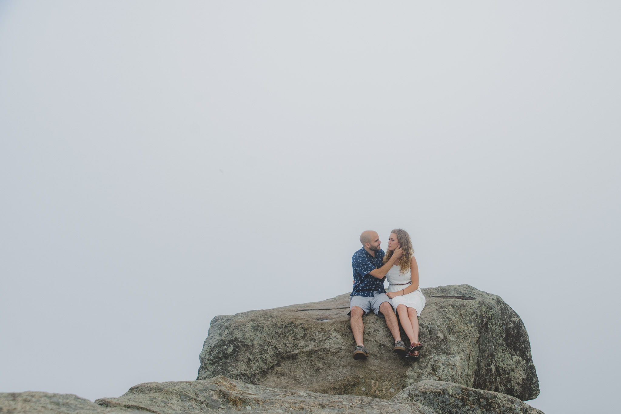 Sharptop_Mountain_Blue_Ridge_Mountains_Lynchburg_VA_1618.jpg