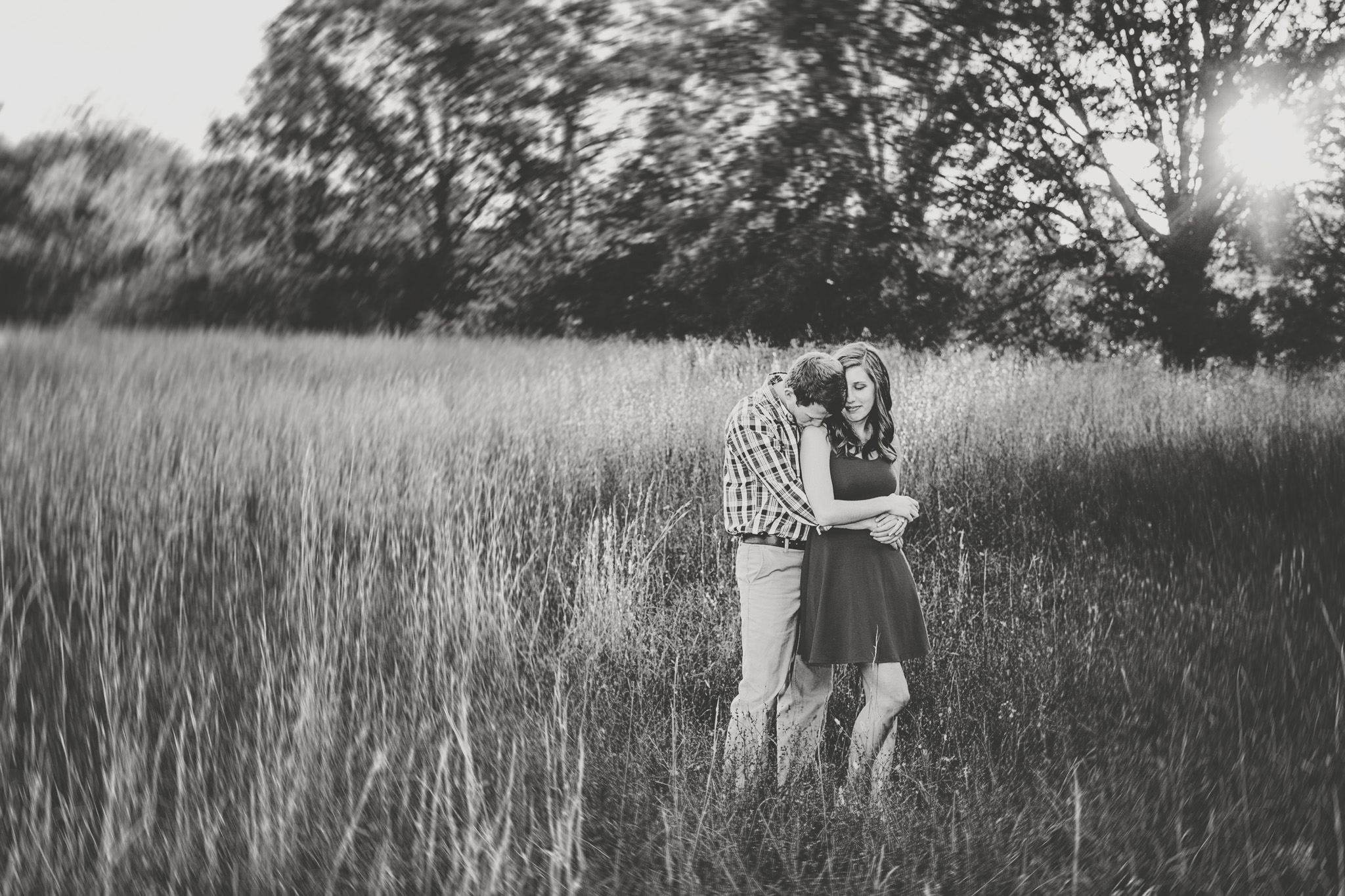field_barn_engagement_session_sunset_golden_romantic_rustic_lynchburg_va034.jpg