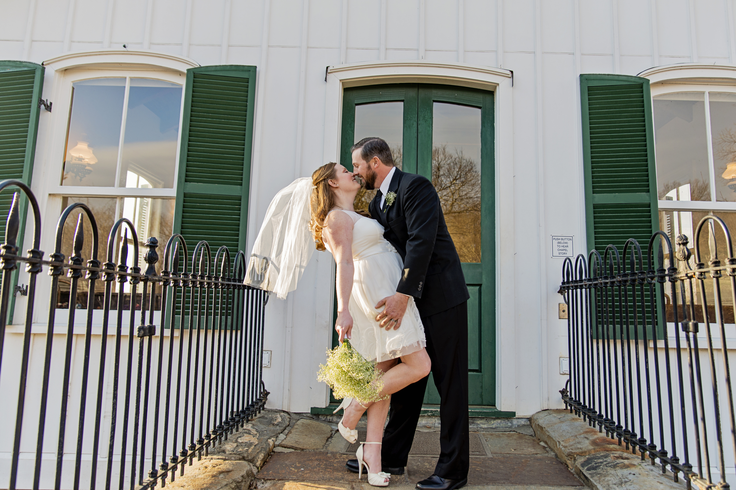 intimate_old_city_wedding_winter_lynchburg_va095.jpg