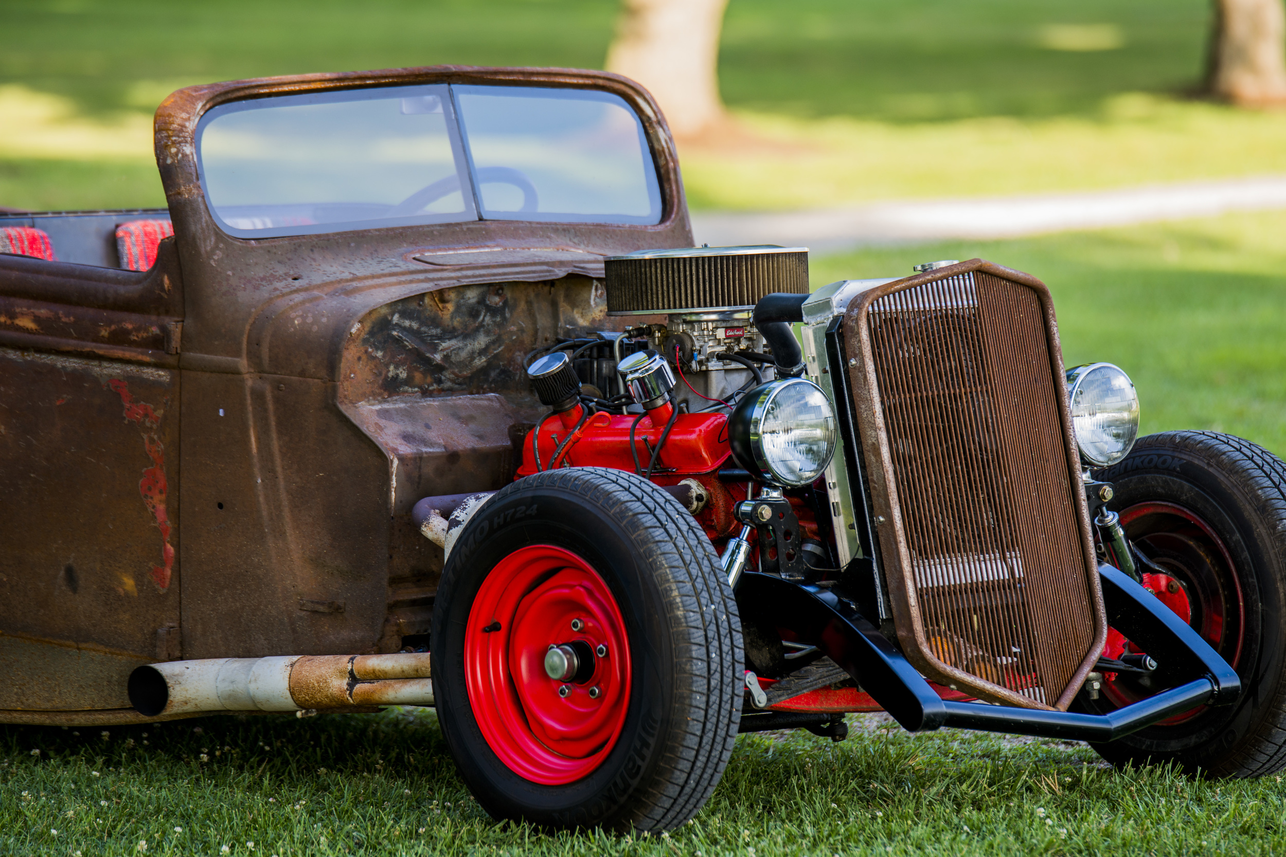 rustic_vintage_barn_engagement_session_north_carolina_lynchburg_va007.jpg