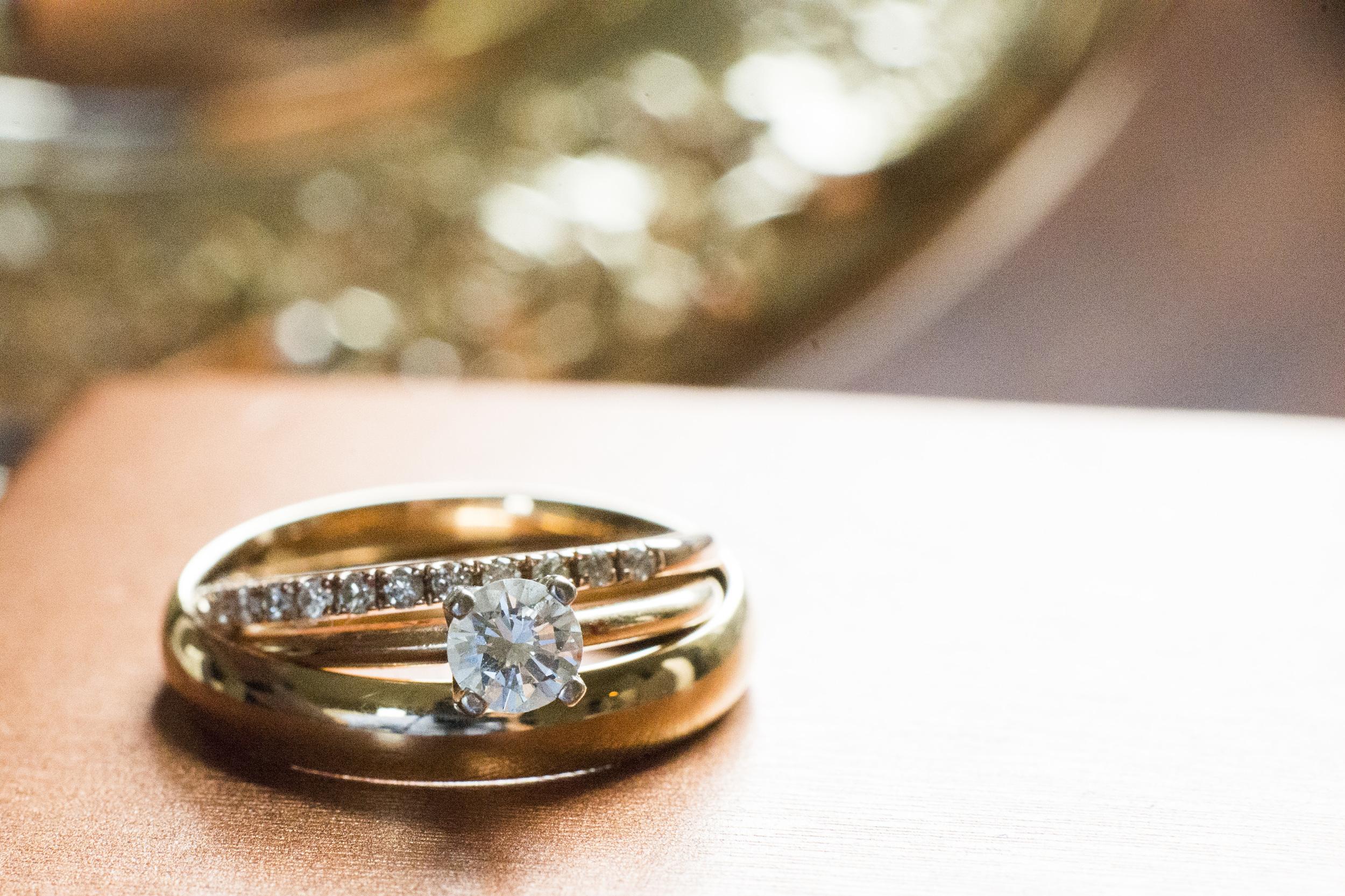 winter_west_manor_estate_wedding_lynchburg_va000.jpg