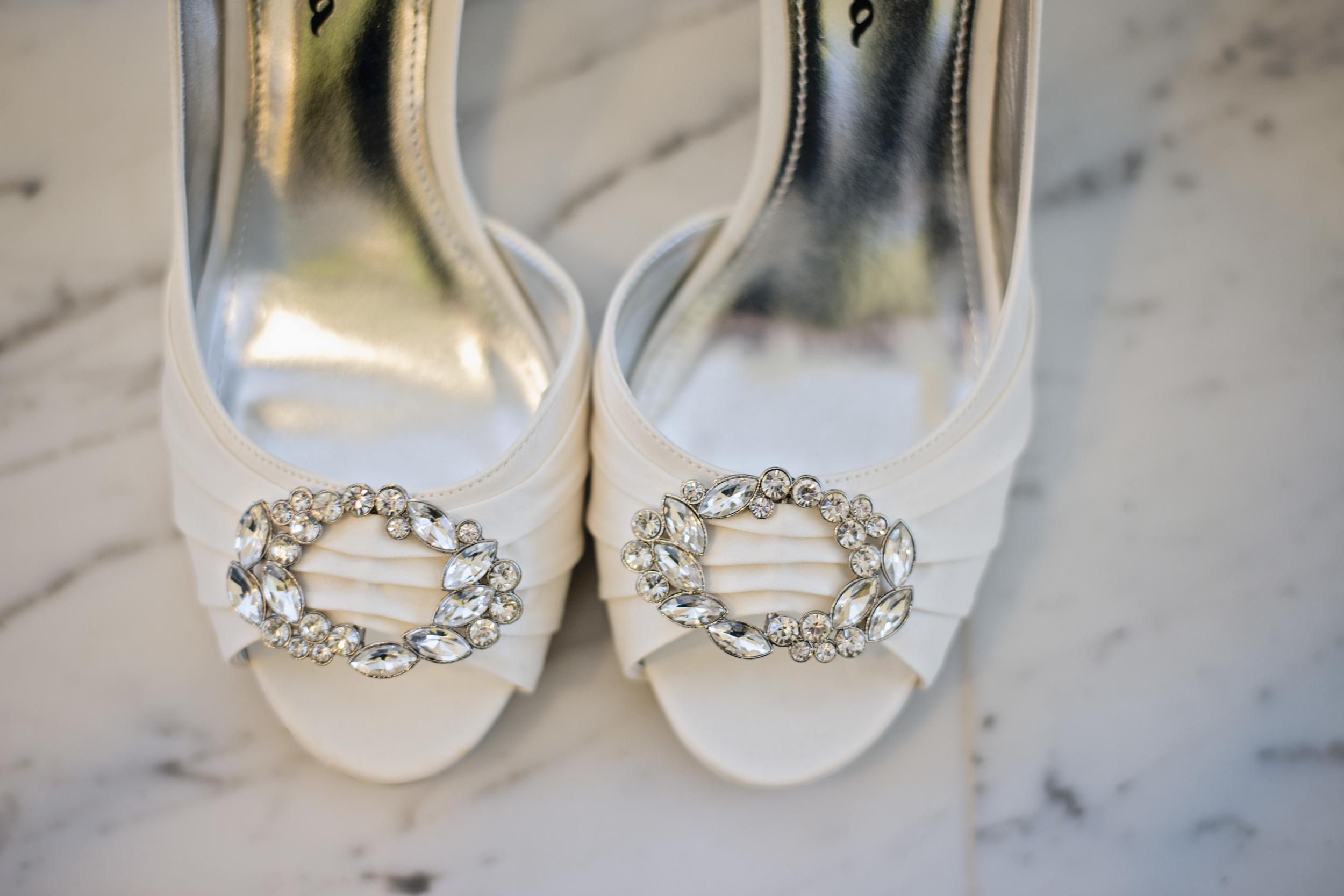 winter_west_manor_estate_wedding_lynchburg_va001.jpg
