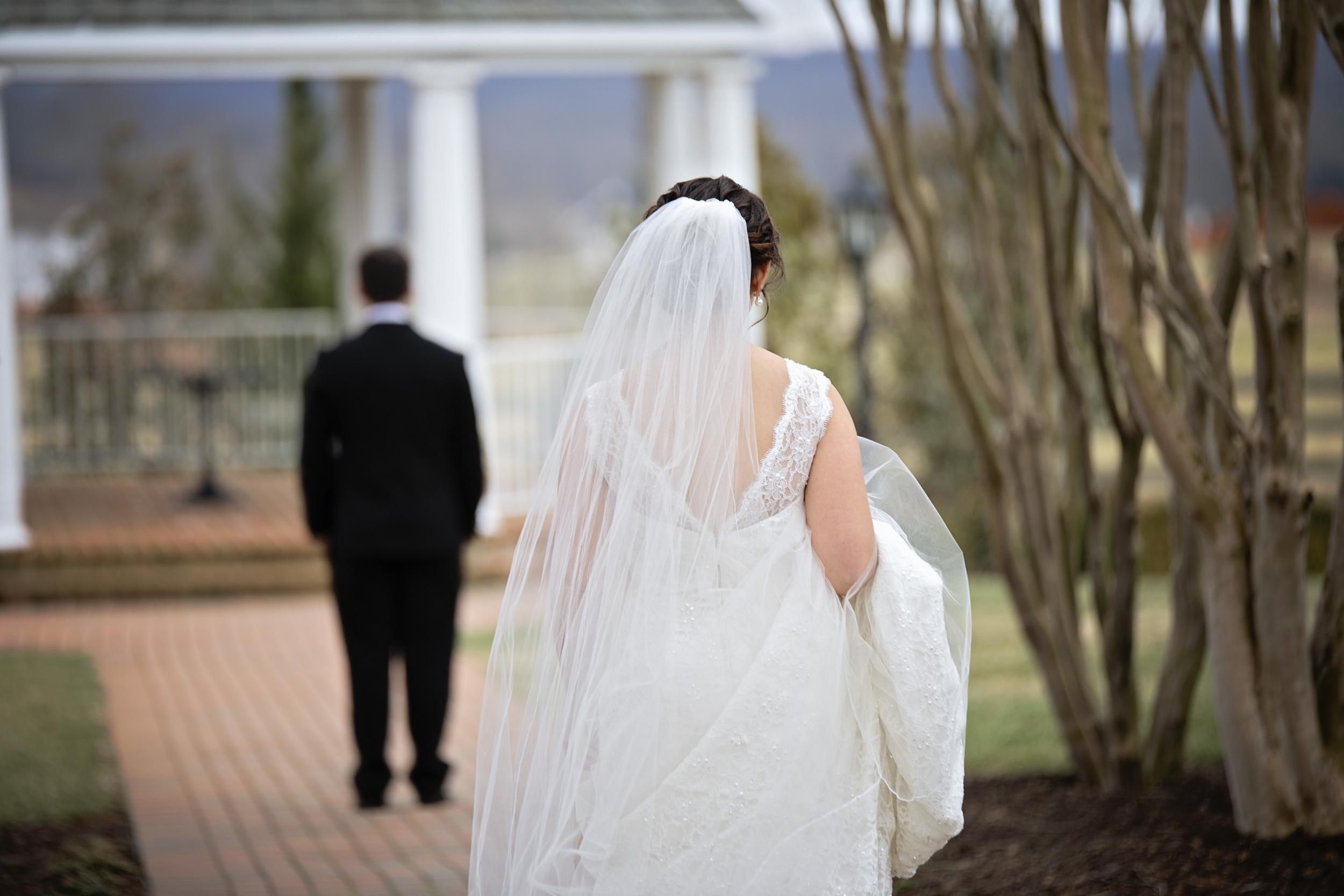 winter_west_manor_estate_wedding_lynchburg_va011.jpg