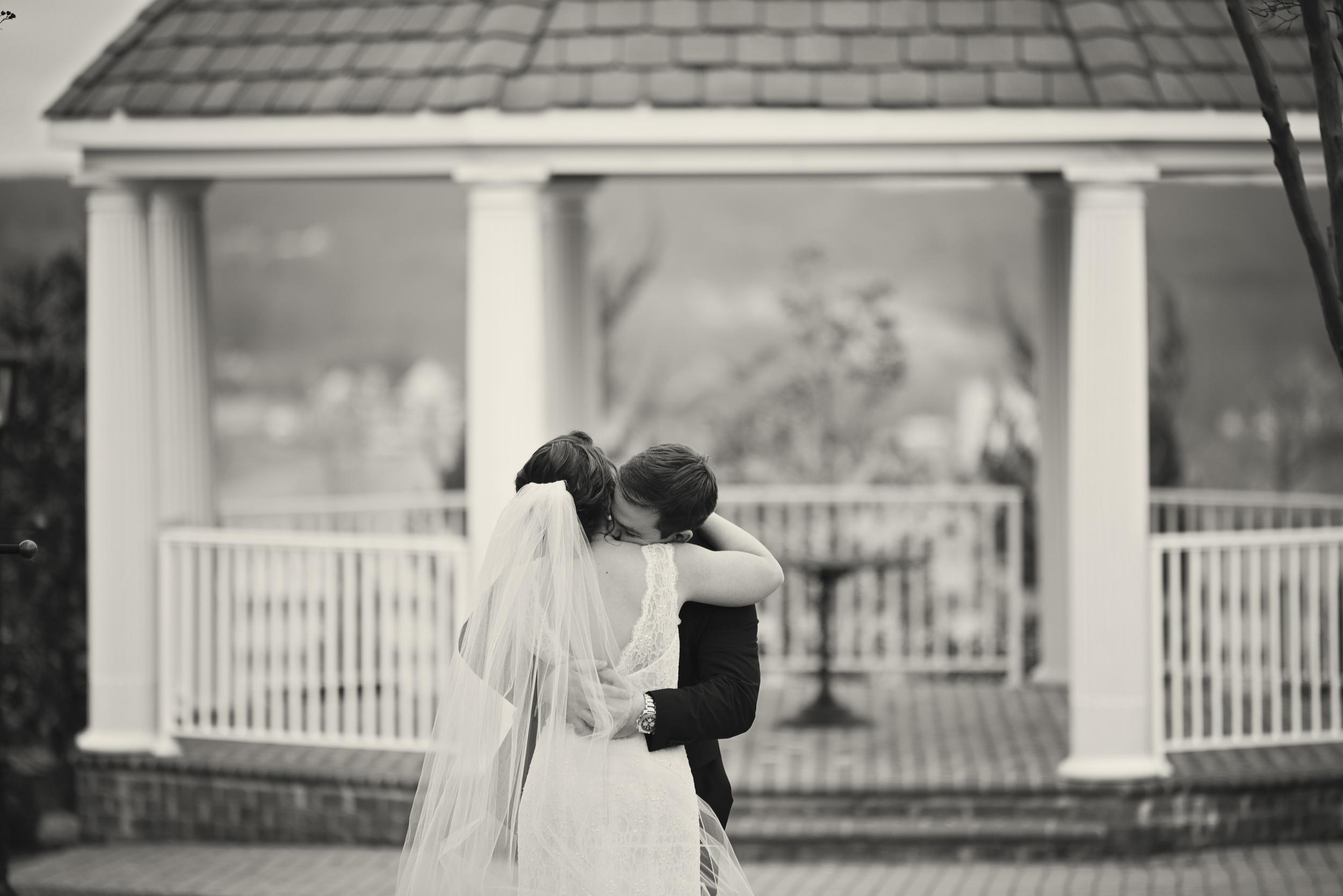 winter_west_manor_estate_wedding_lynchburg_va013.jpg