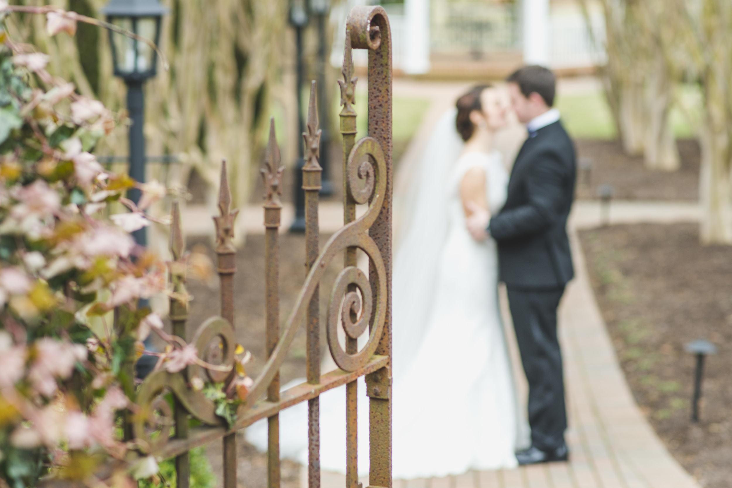 winter_west_manor_estate_wedding_lynchburg_va017.jpg