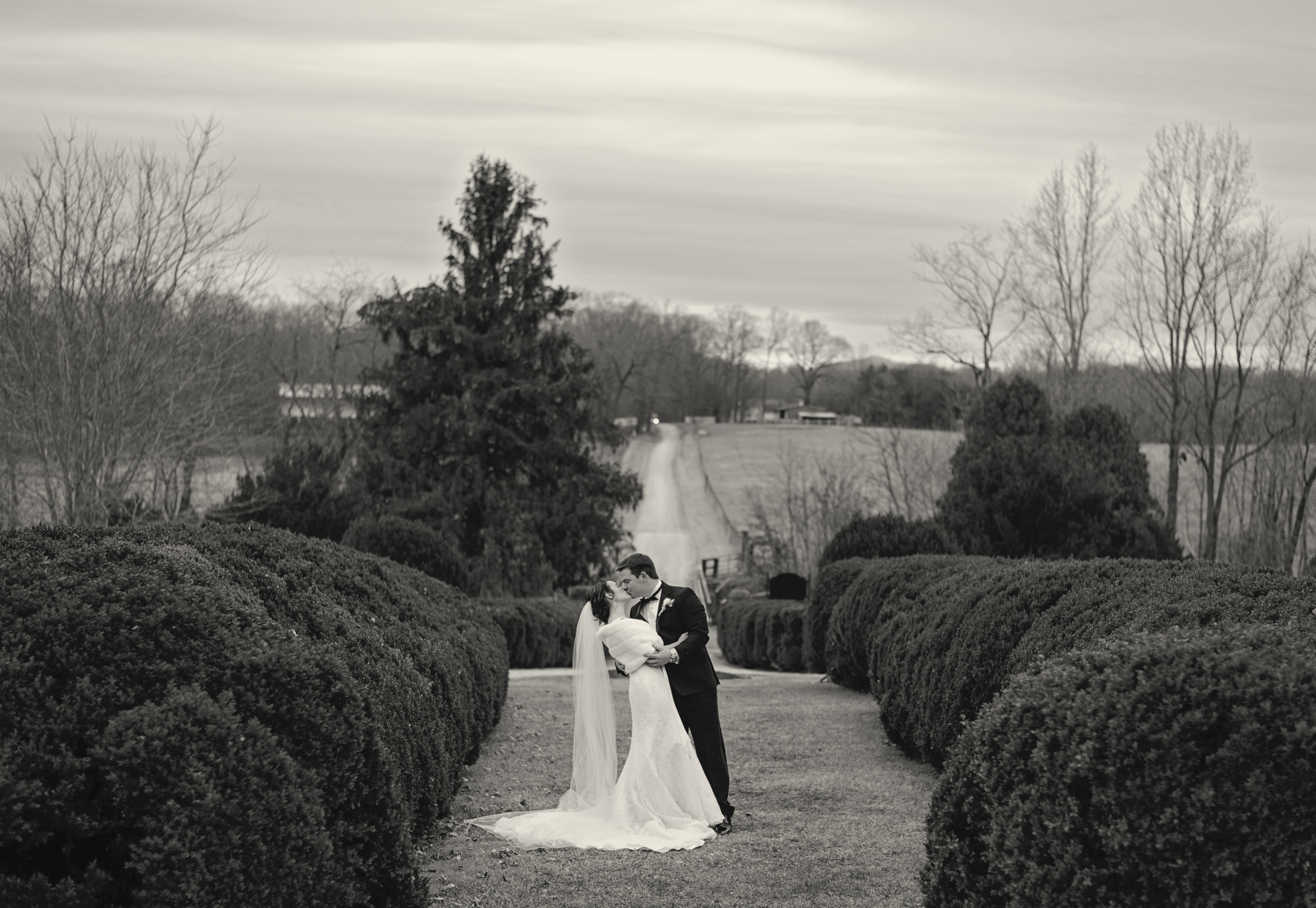 winter_west_manor_estate_wedding_lynchburg_va023.jpg
