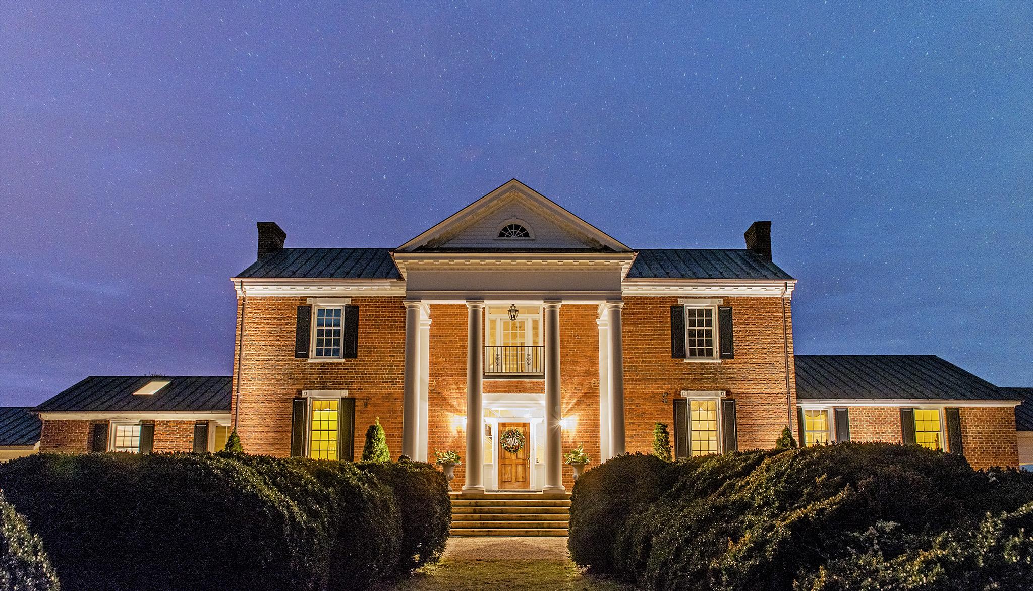 winter_west_manor_estate_wedding_lynchburg_va026.jpg