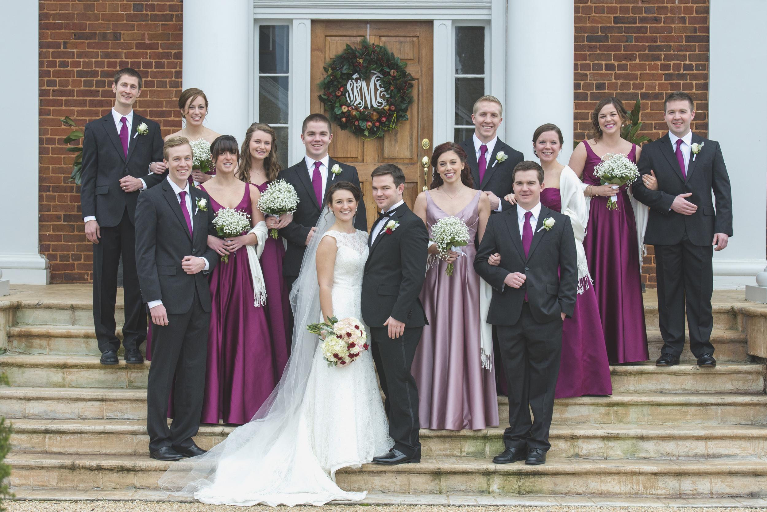 winter_west_manor_estate_wedding_lynchburg_va028.jpg
