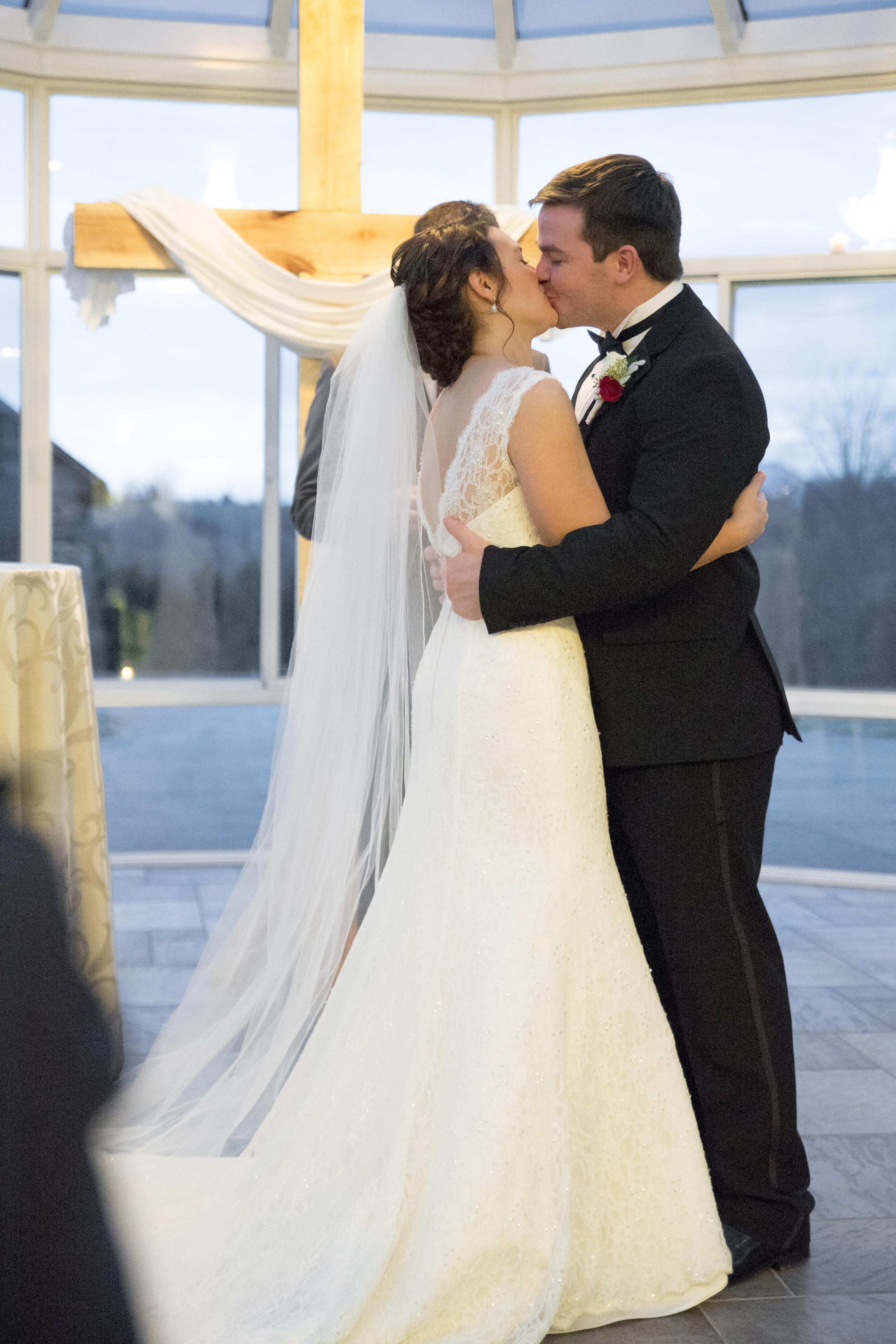 winter_west_manor_estate_wedding_lynchburg_va041.jpg