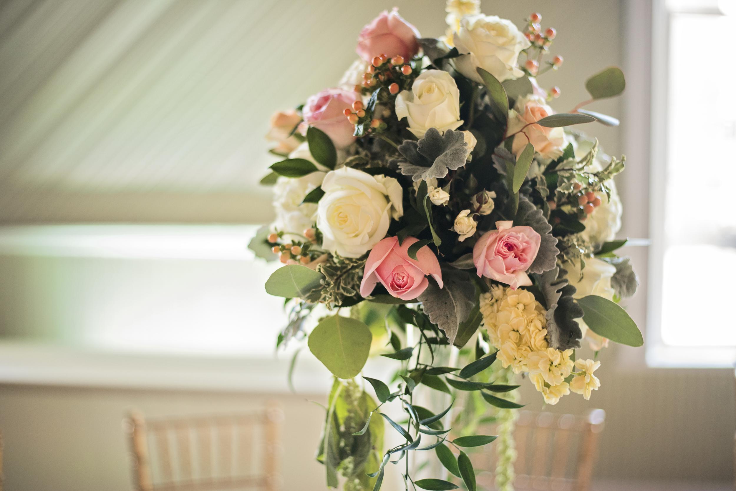 tresca_elegant_downtown_wedding_lynchburg_va006.jpg