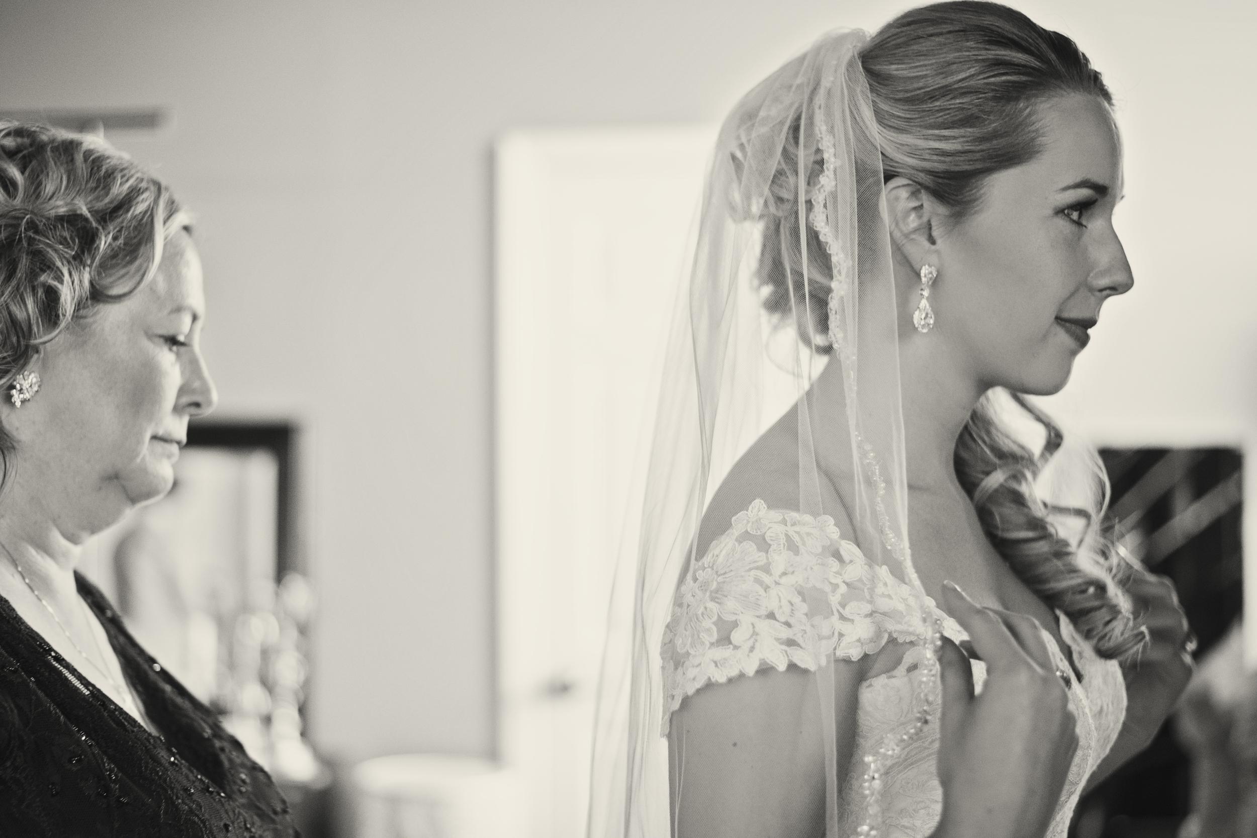 tresca_elegant_downtown_wedding_lynchburg_va010.jpg