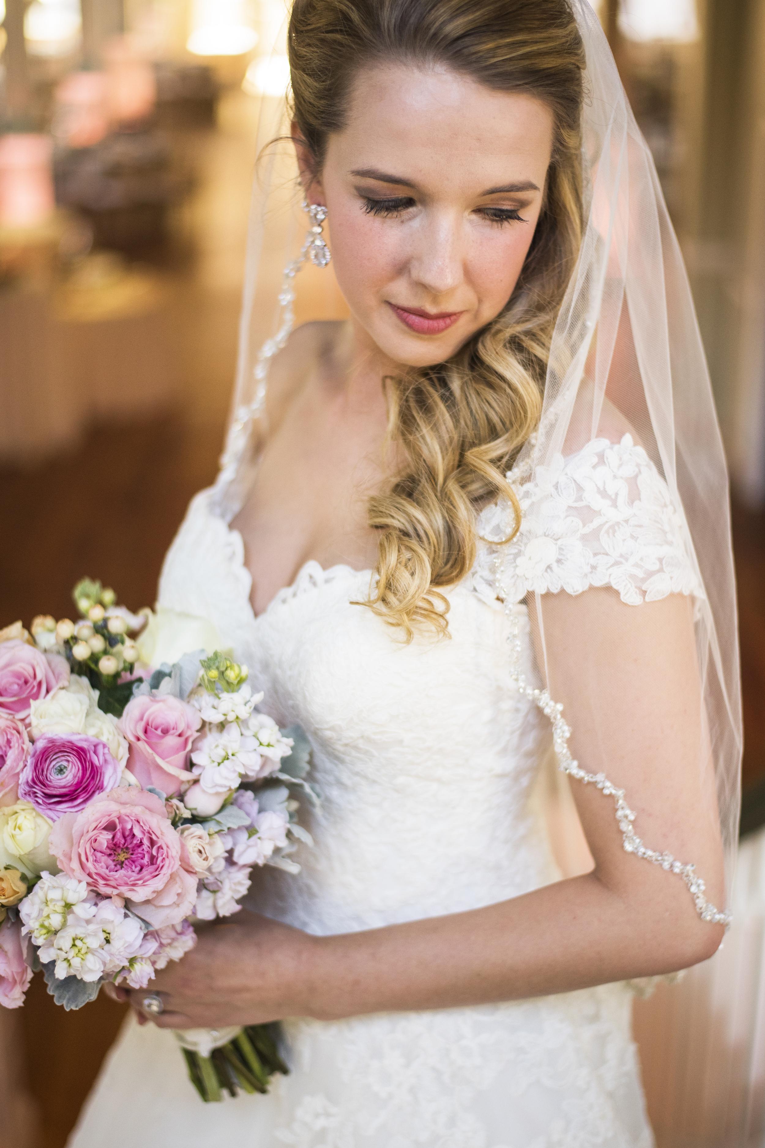 tresca_elegant_downtown_wedding_lynchburg_va012.jpg