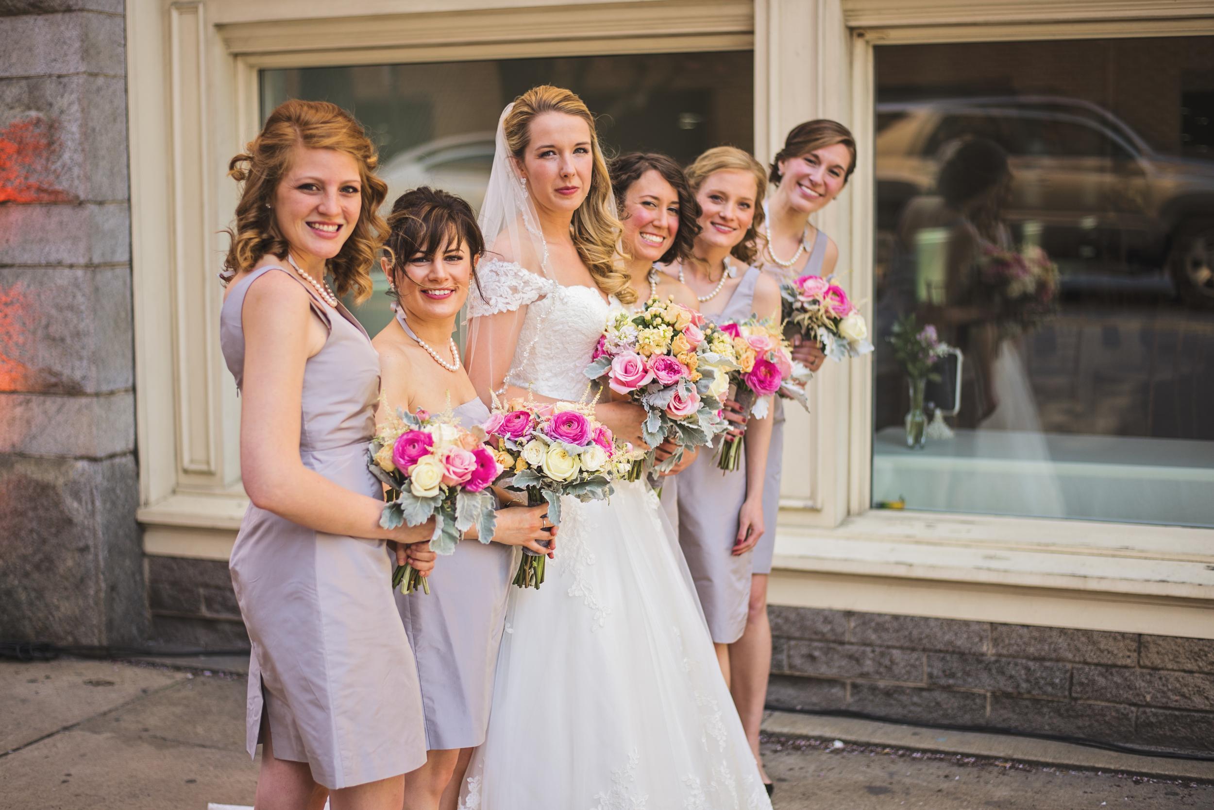 tresca_elegant_downtown_wedding_lynchburg_va015.jpg