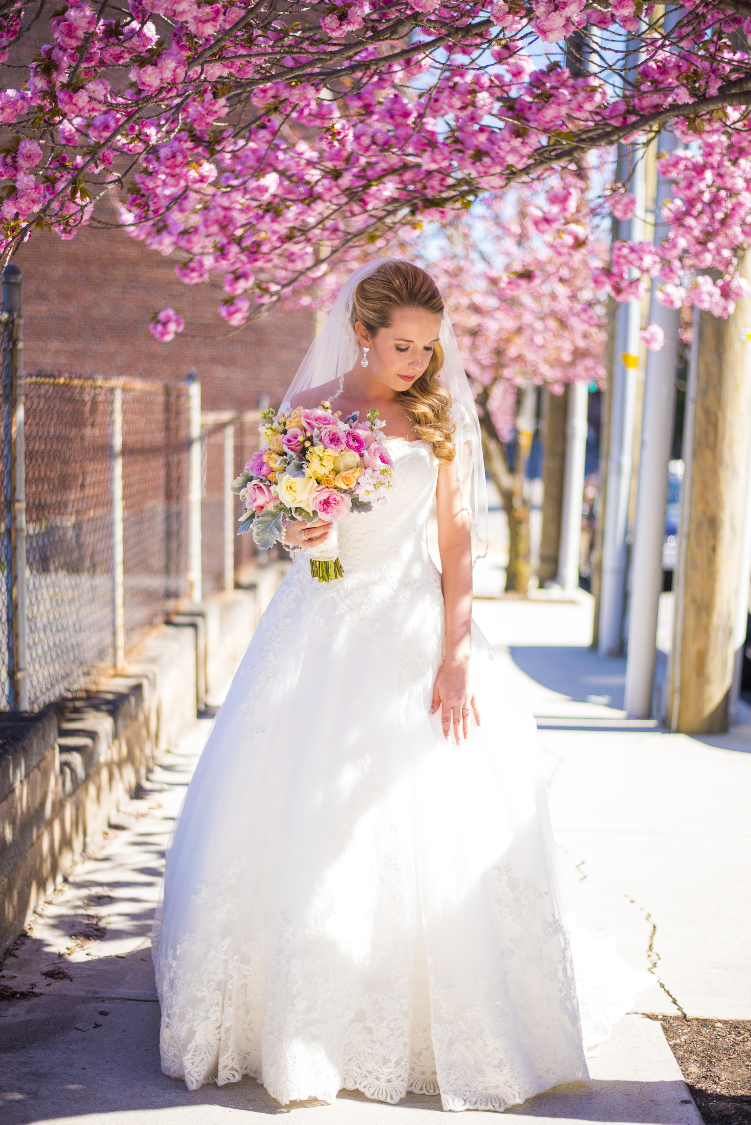 tresca_elegant_downtown_wedding_lynchburg_va016.jpg