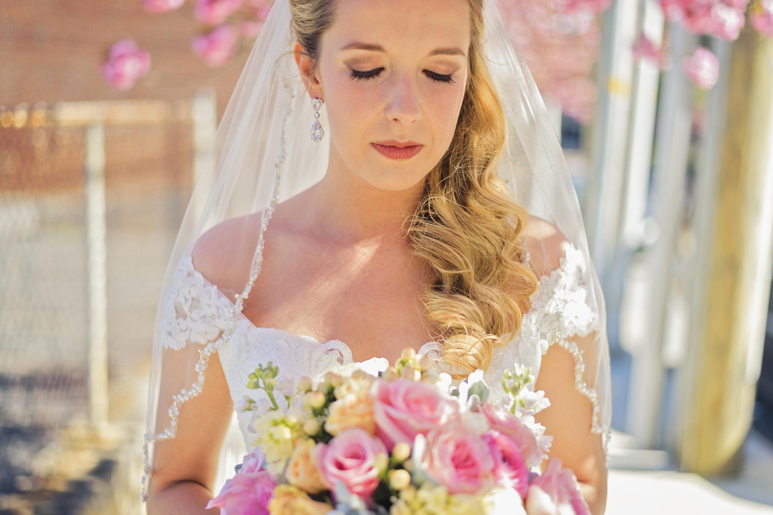 tresca_elegant_downtown_wedding_lynchburg_va018.jpg