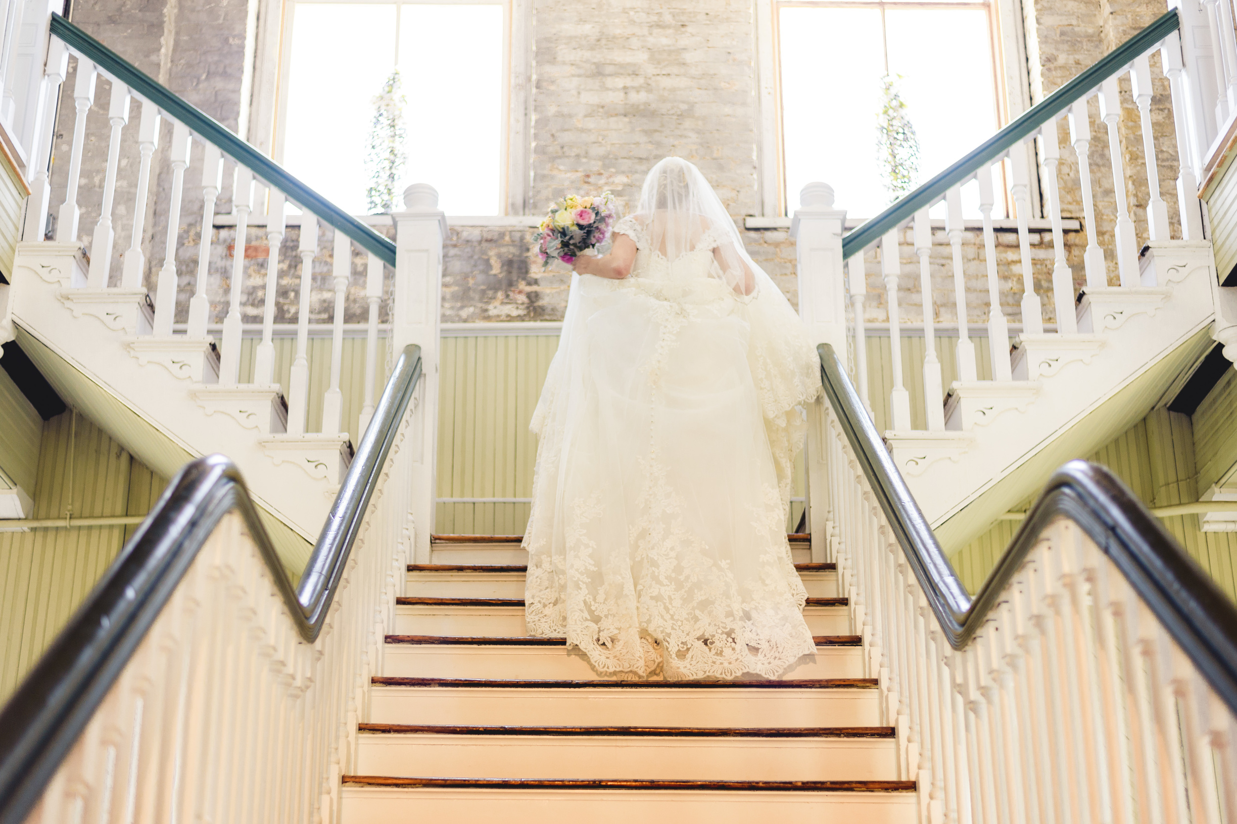 tresca_elegant_downtown_wedding_lynchburg_va020.jpg