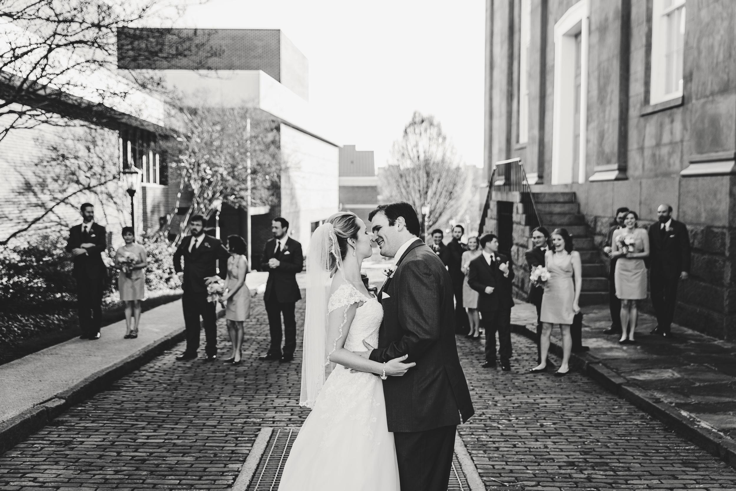 tresca_elegant_downtown_wedding_lynchburg_va026.jpg
