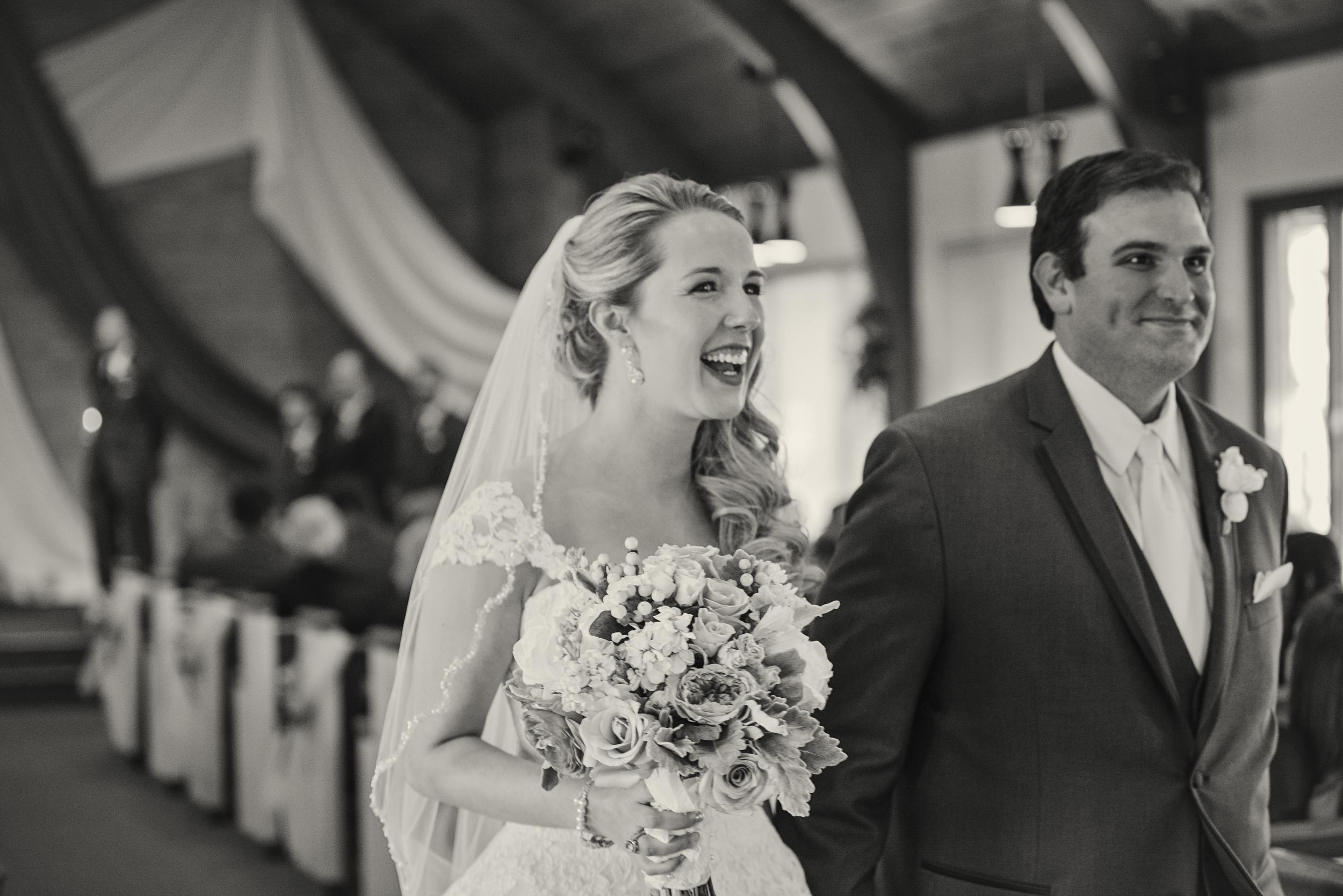 tresca_elegant_downtown_wedding_lynchburg_va025.jpg