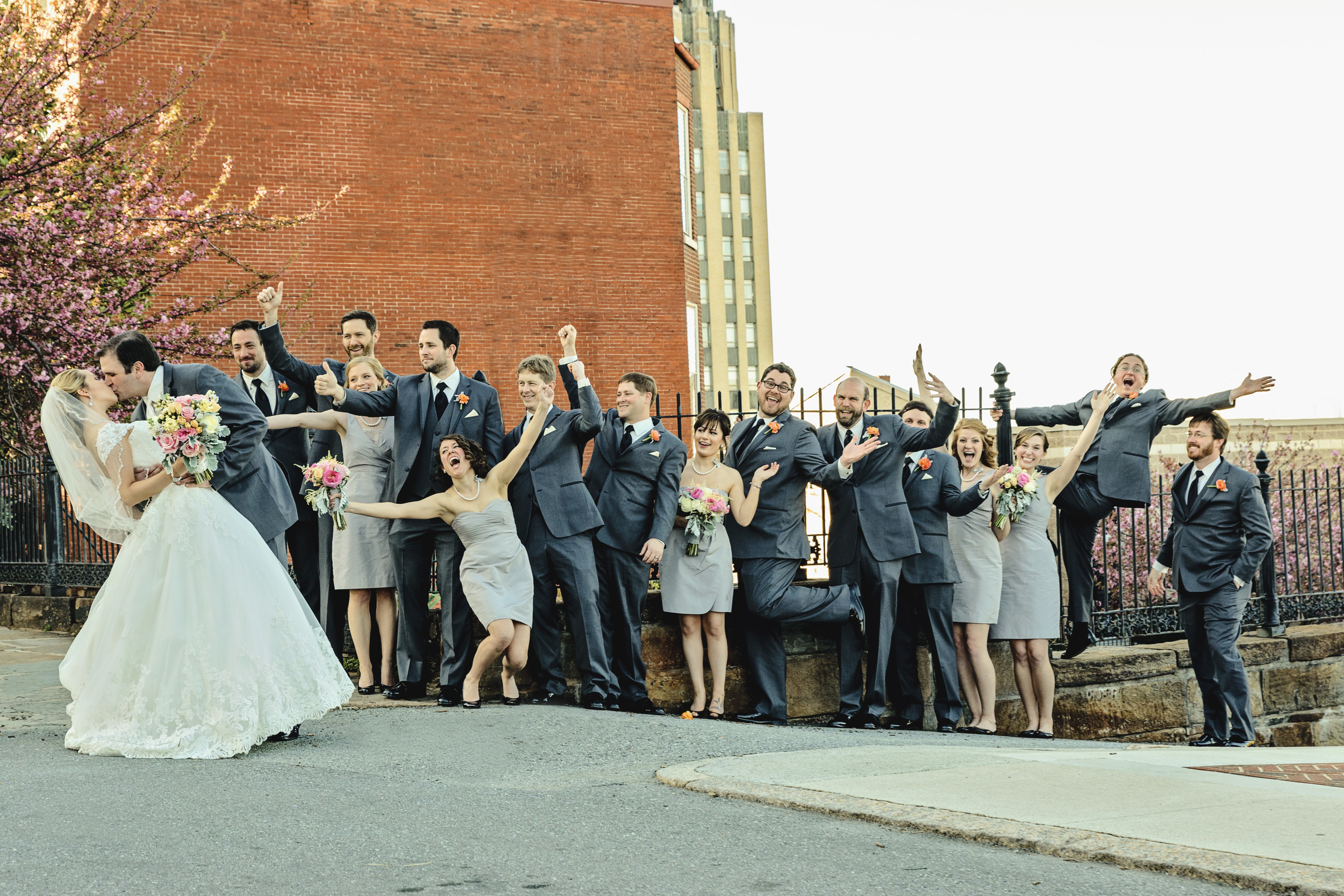tresca_elegant_downtown_wedding_lynchburg_va027.jpg