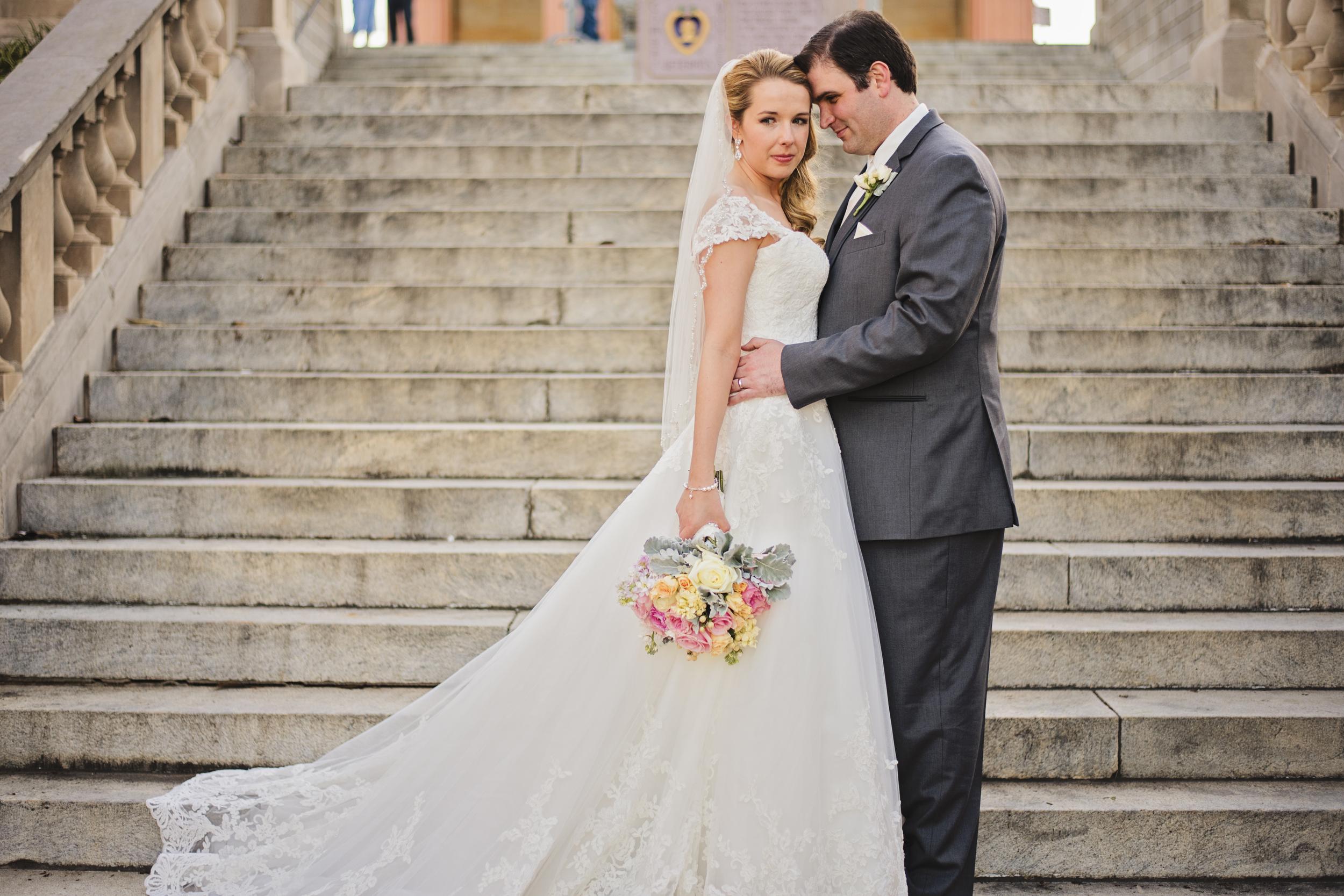 tresca_elegant_downtown_wedding_lynchburg_va028.jpg