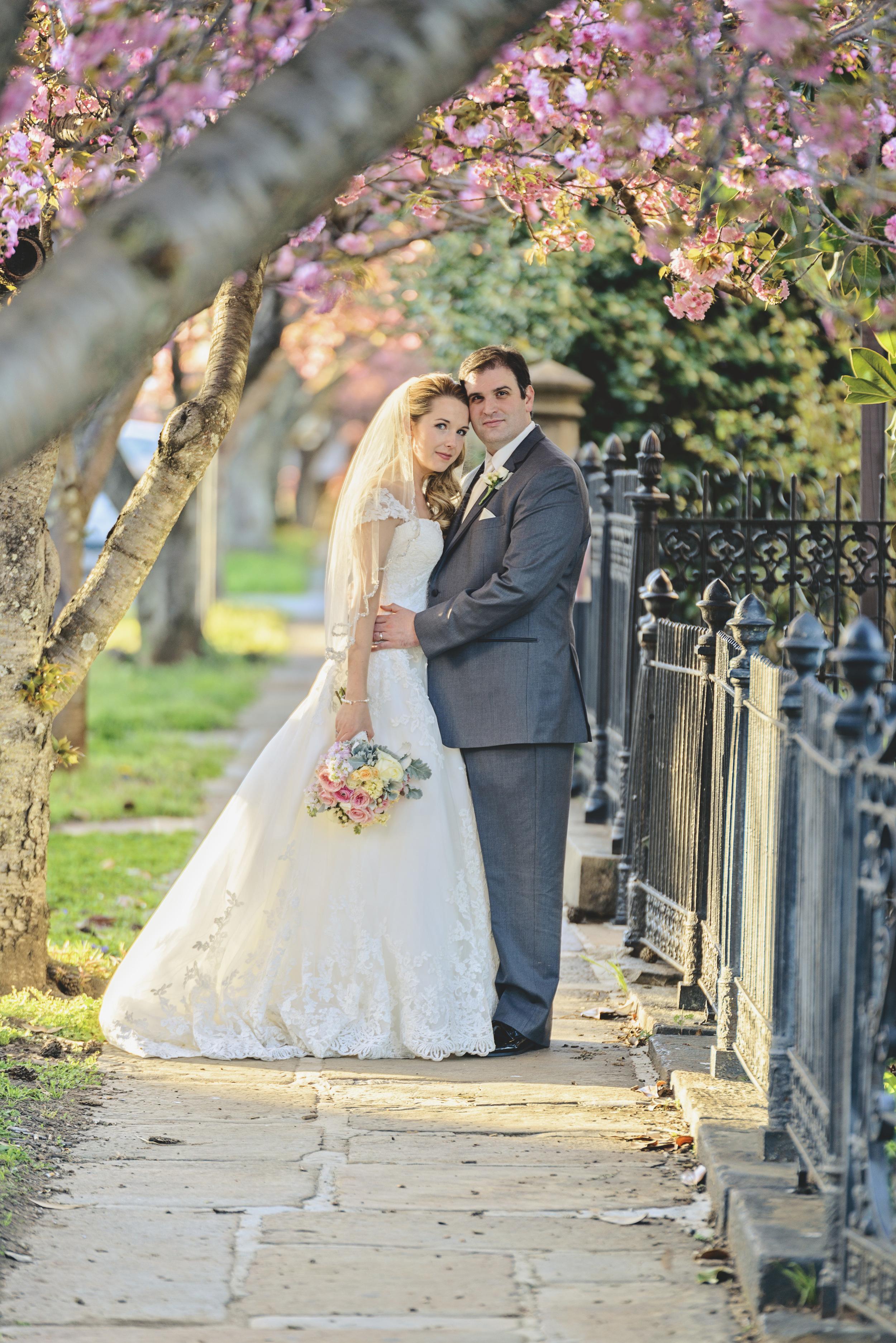tresca_elegant_downtown_wedding_lynchburg_va031.jpg