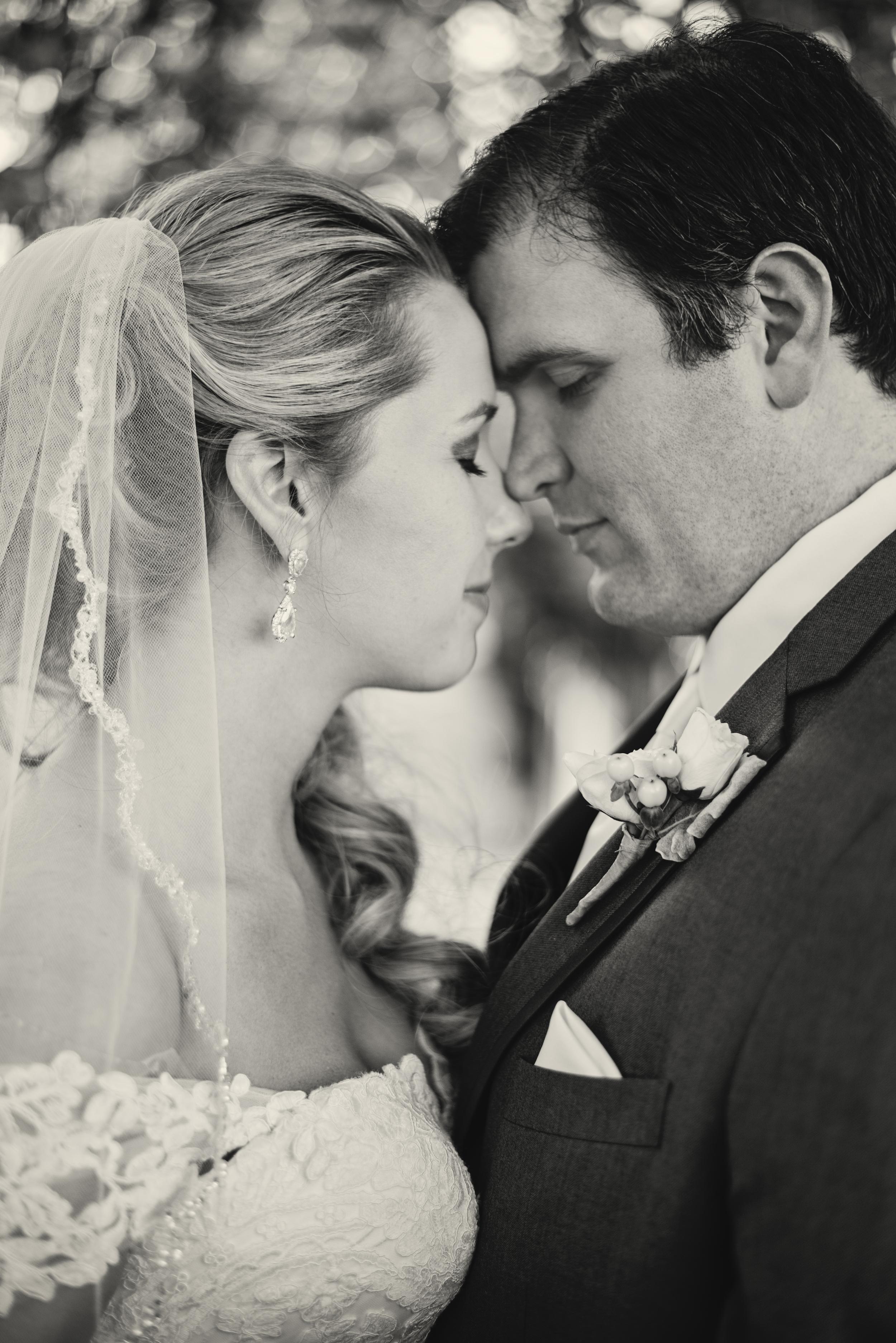 tresca_elegant_downtown_wedding_lynchburg_va032.jpg