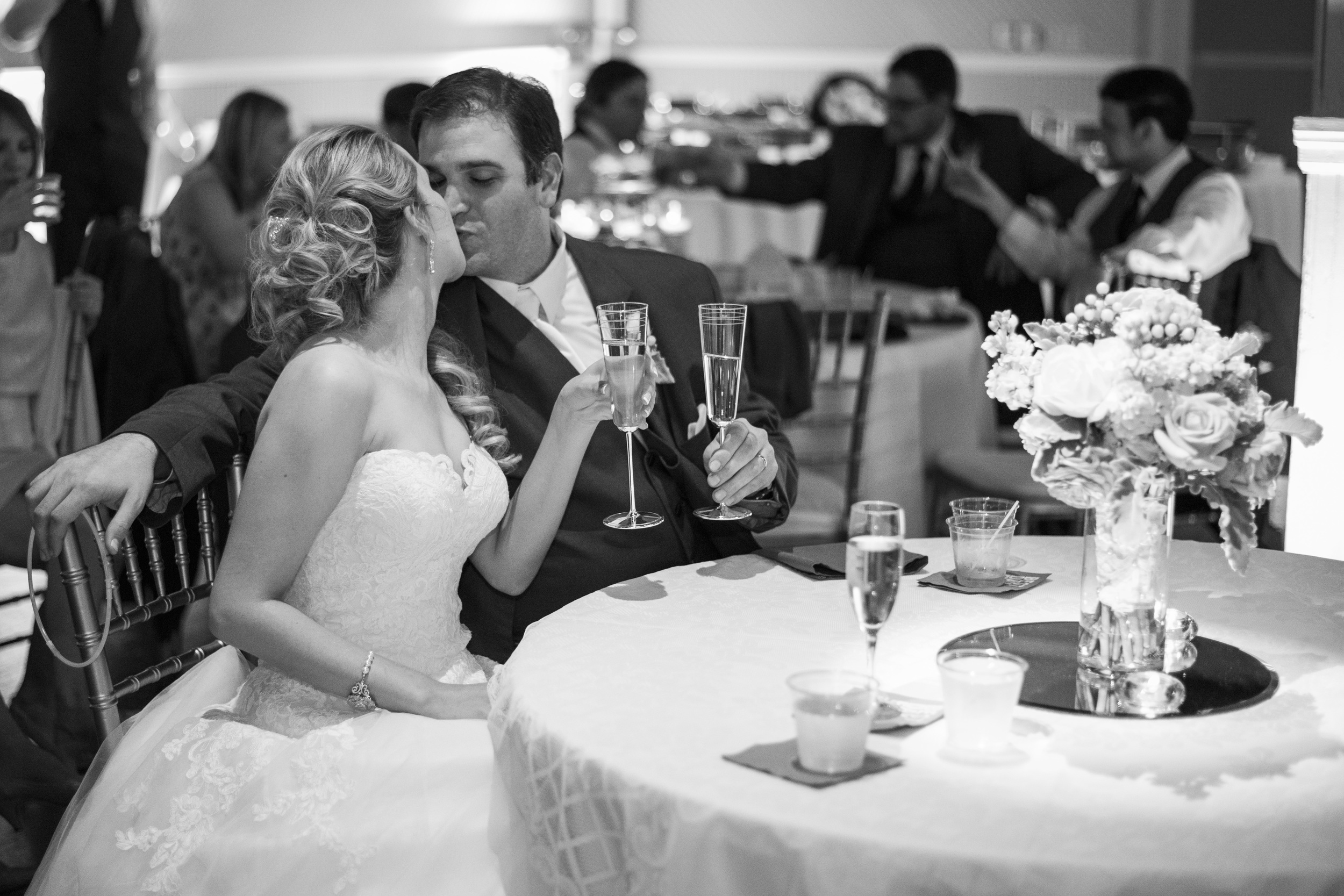 tresca_elegant_downtown_wedding_lynchburg_va037.jpg