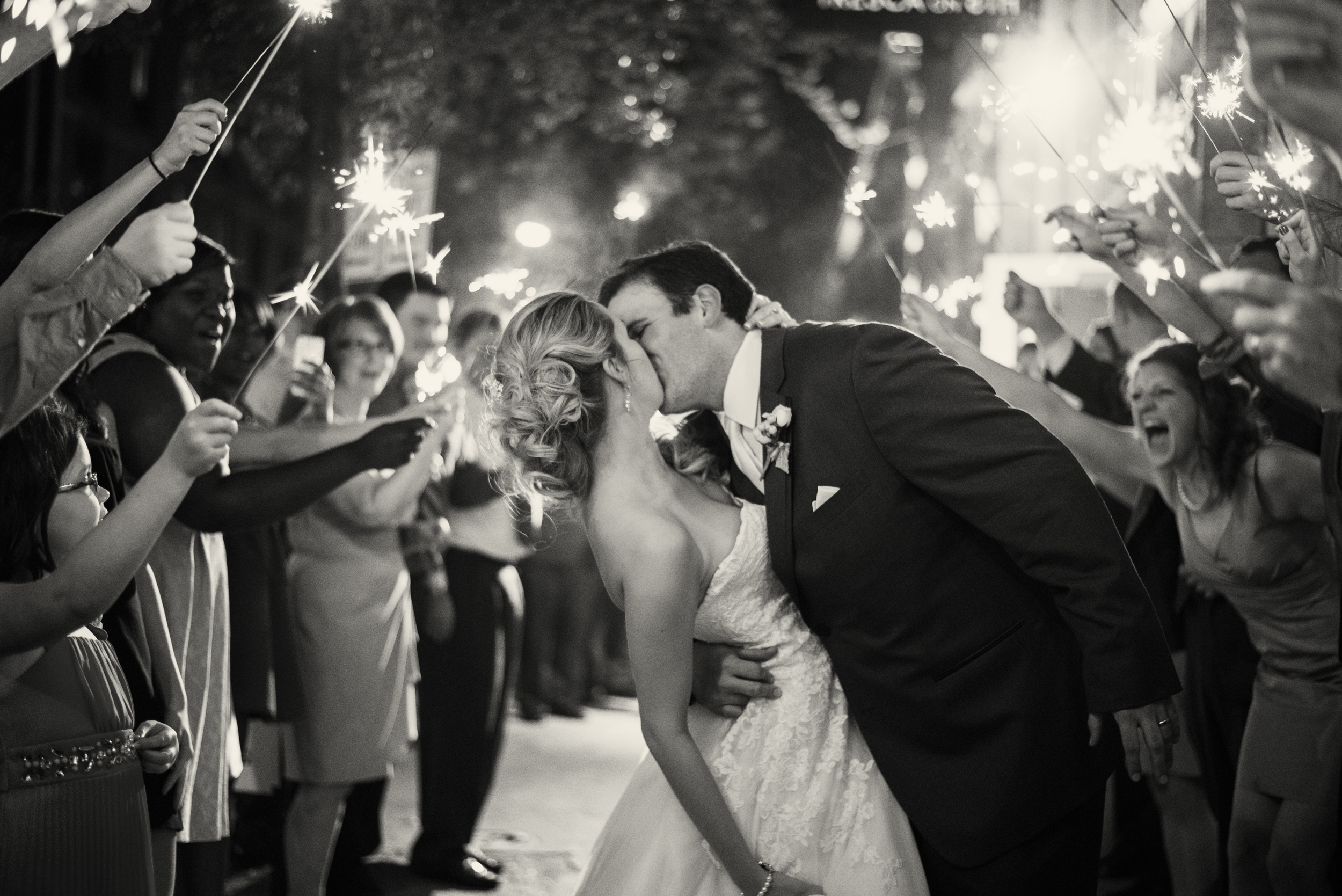 tresca_elegant_downtown_wedding_lynchburg_va038.jpg