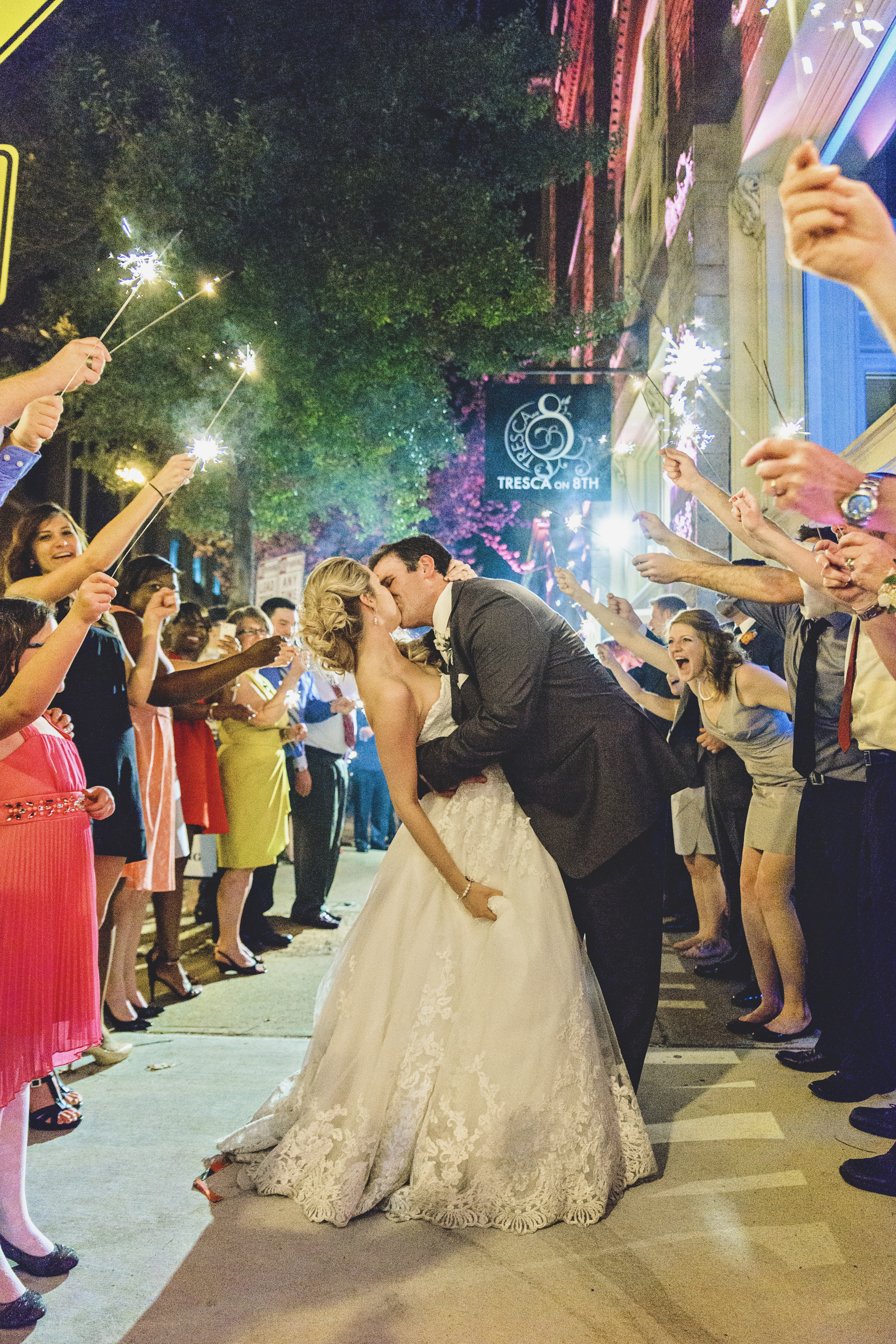 tresca_elegant_downtown_wedding_lynchburg_va040.jpg