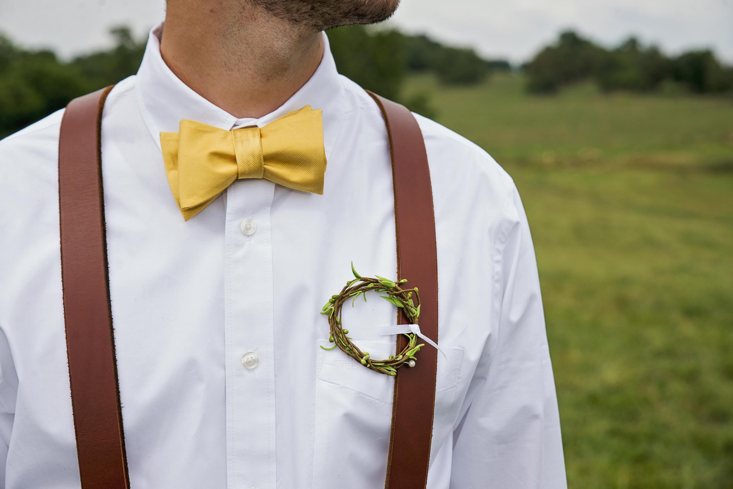 rustic_chic_farm_field__barn_wedding_lynchburg_va010.jpg