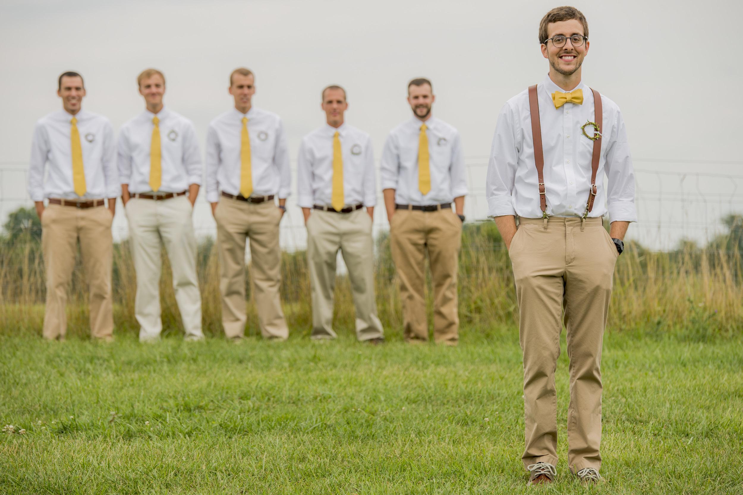rustic_chic_farm_field__barn_wedding_lynchburg_va032.jpg