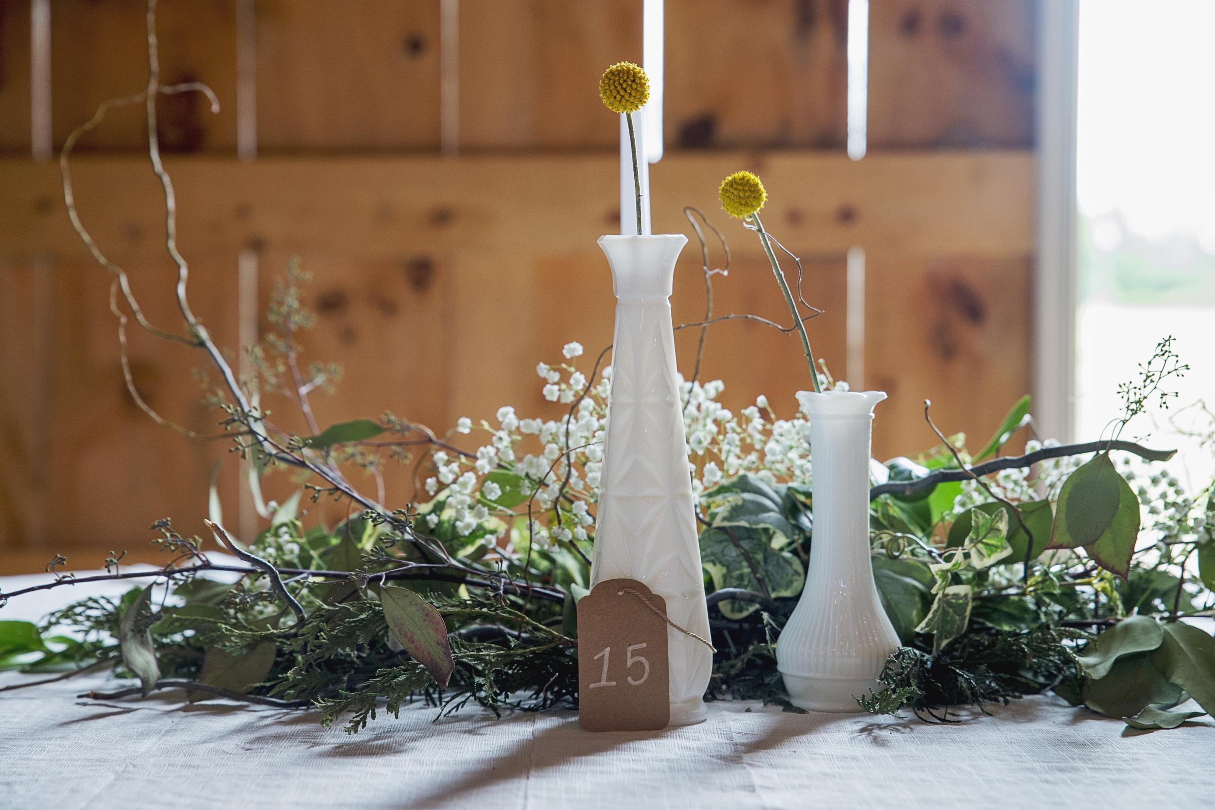 rustic_chic_farm_field__barn_wedding_lynchburg_va036.jpg