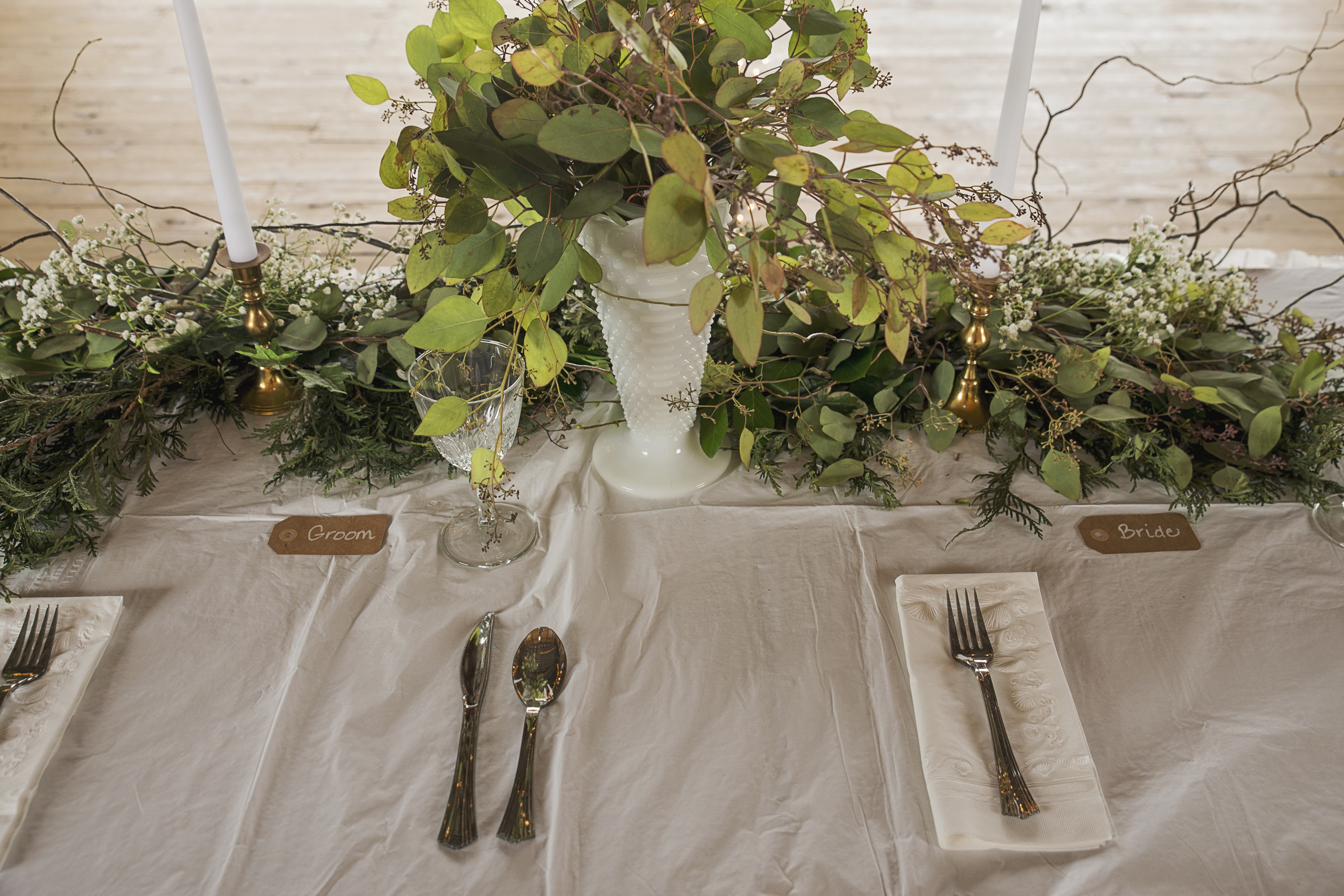 rustic_chic_farm_field__barn_wedding_lynchburg_va039.jpg