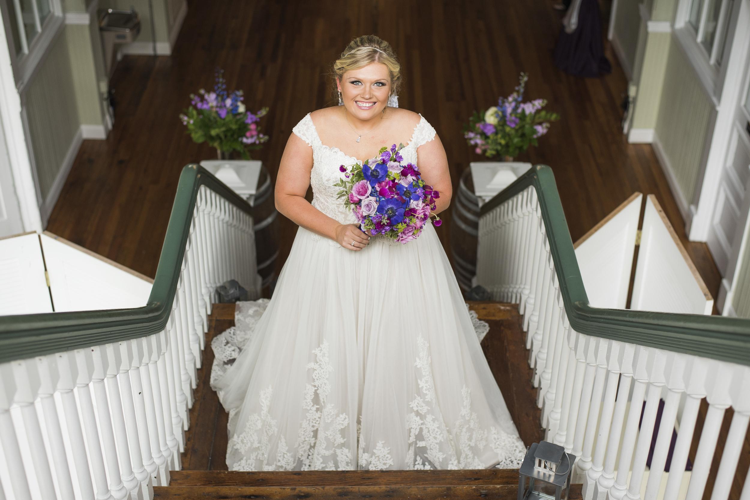 Lynchburg_VA_Wedding_Tresca on 8th_Downtown_Purple_elegant_Photos864.jpg