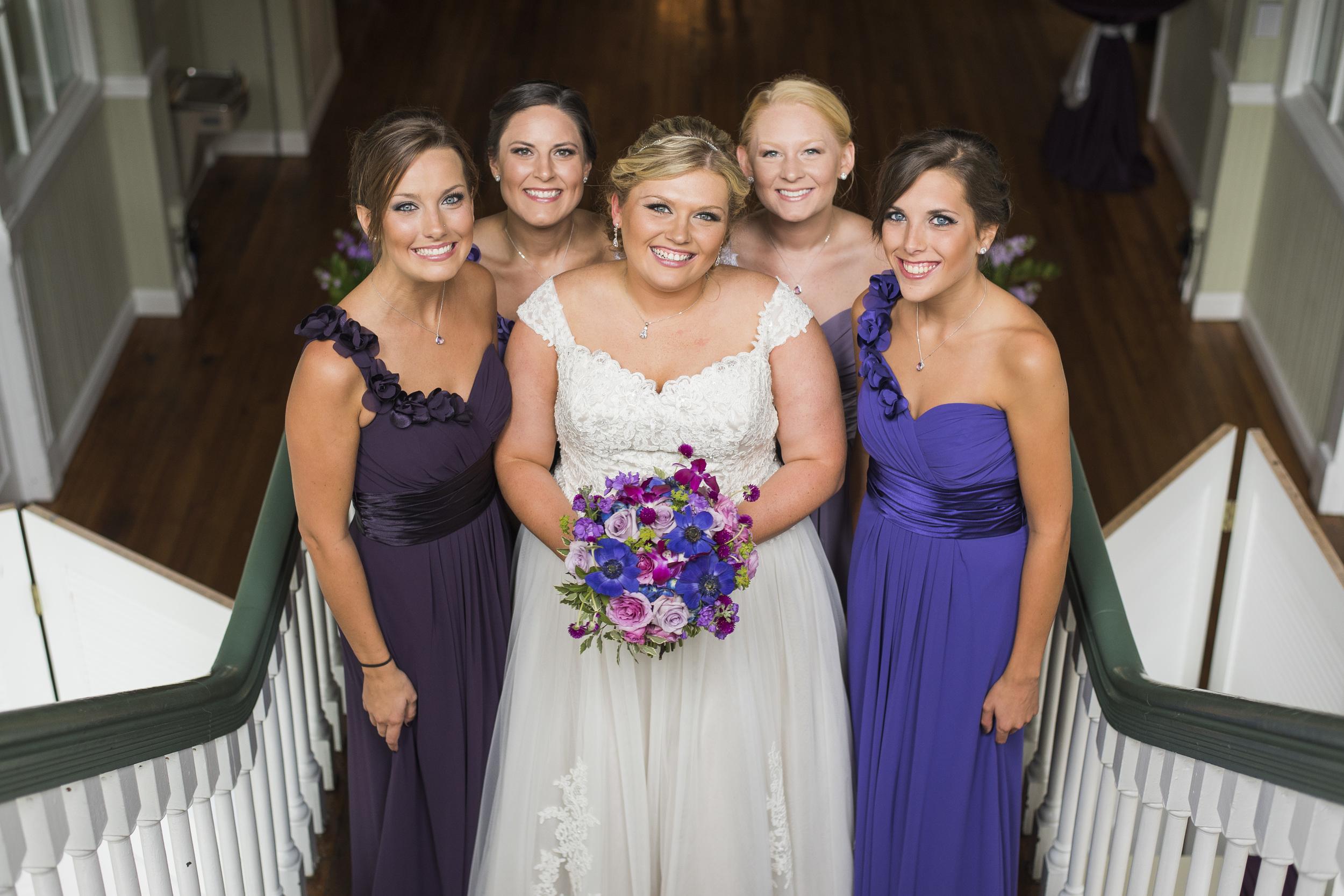 Lynchburg_VA_Wedding_Tresca on 8th_Downtown_Purple_elegant_Photos865.jpg