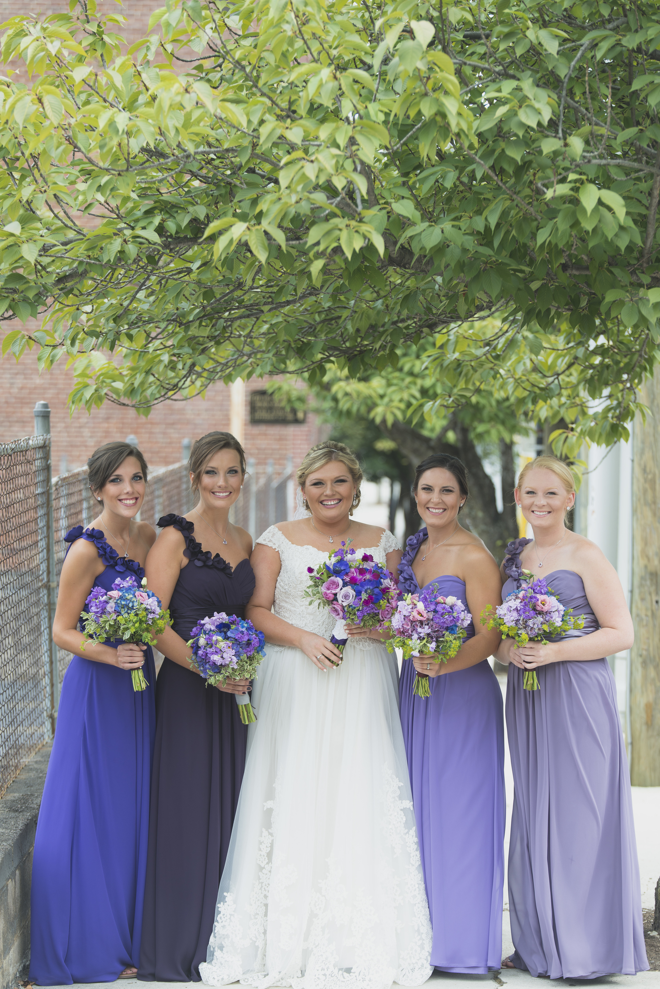 Lynchburg_VA_Wedding_Tresca on 8th_Downtown_Purple_elegant_Photos867.jpg