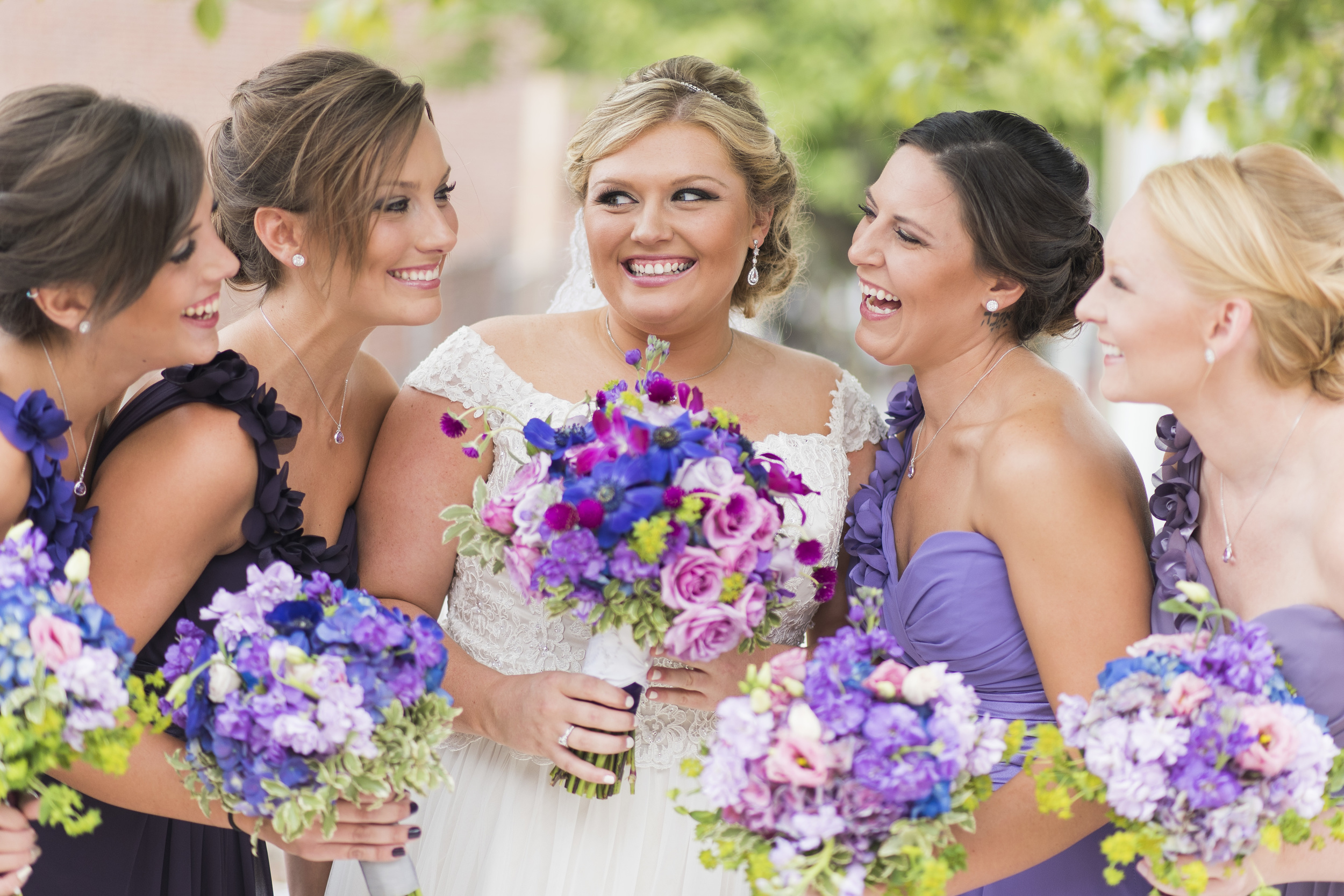 Lynchburg_VA_Wedding_Tresca on 8th_Downtown_Purple_elegant_Photos869.jpg