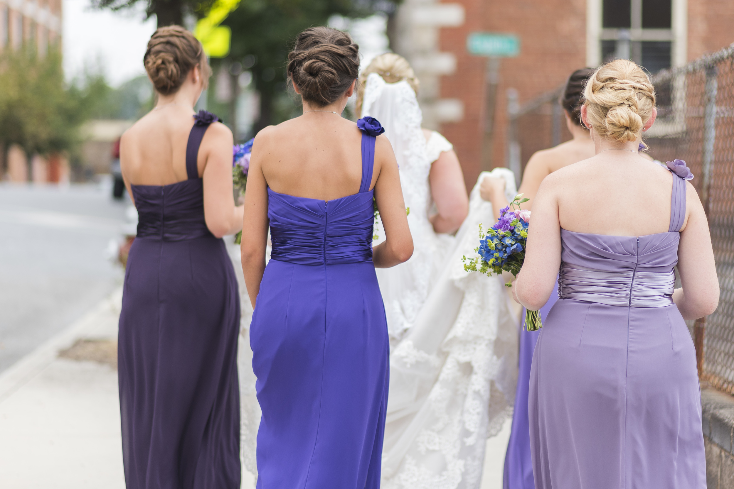 Lynchburg_VA_Wedding_Tresca on 8th_Downtown_Purple_elegant_Photos871.jpg