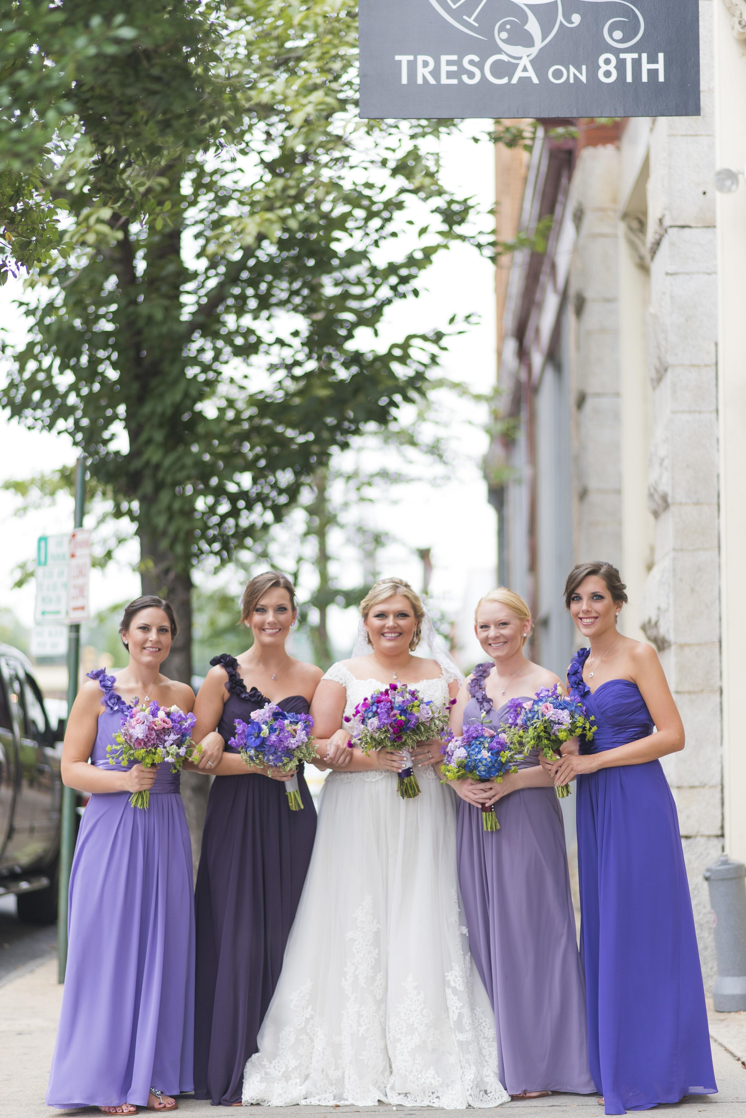Lynchburg_VA_Wedding_Tresca on 8th_Downtown_Purple_elegant_Photos873.jpg